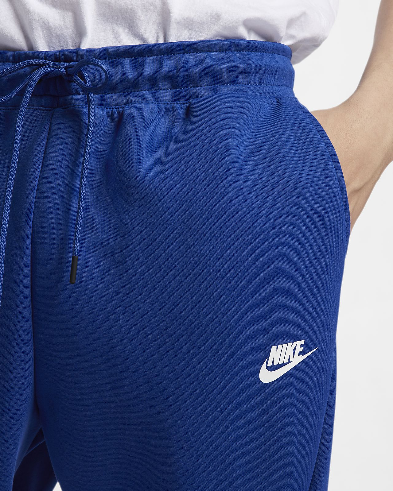 a60bab0a6dc Nike Sportswear Tech Fleece Men's Joggers. Nike.com GB