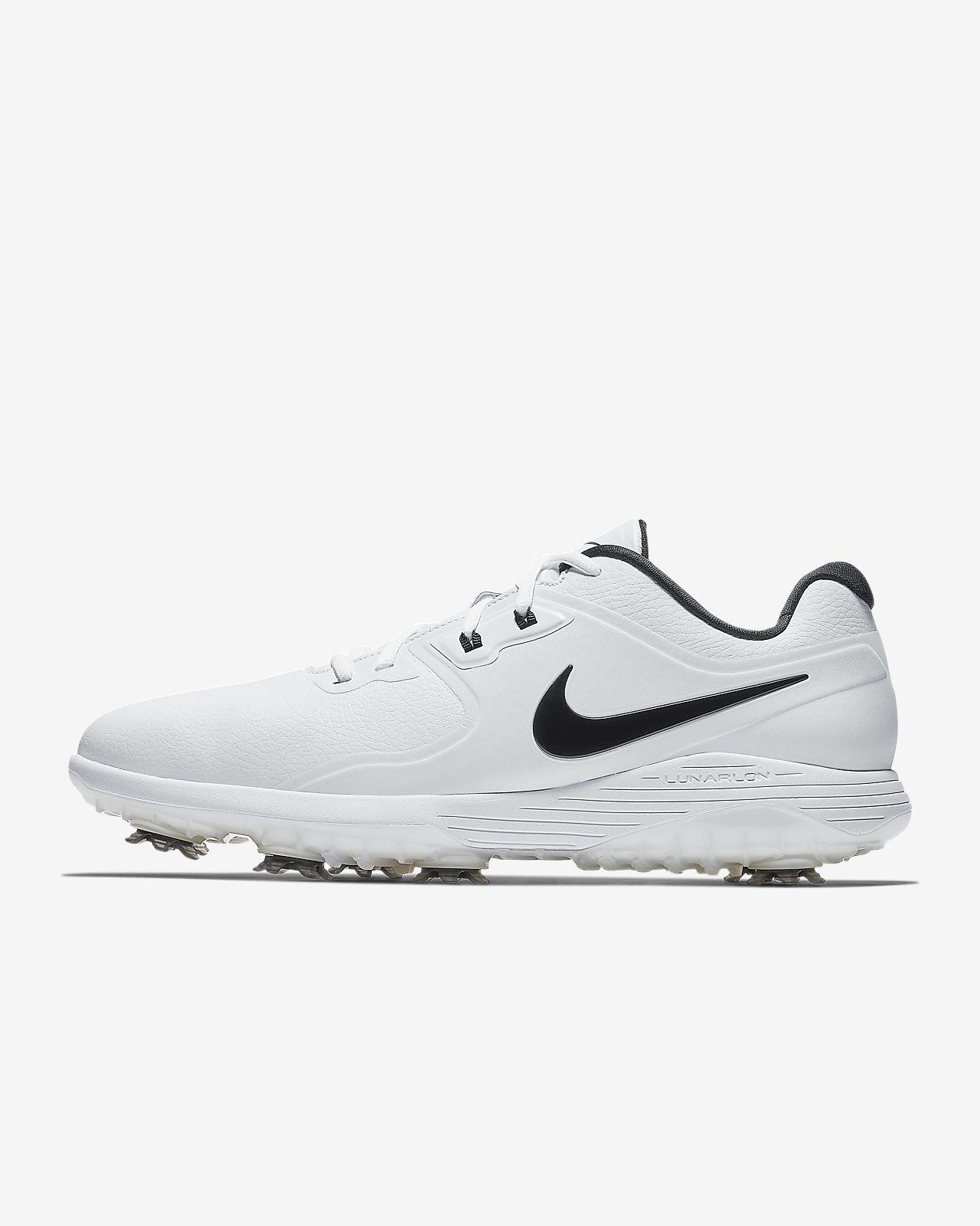 hot sale online 911e8 4e48a ... Nike Vapor Pro Mens Golf Shoe