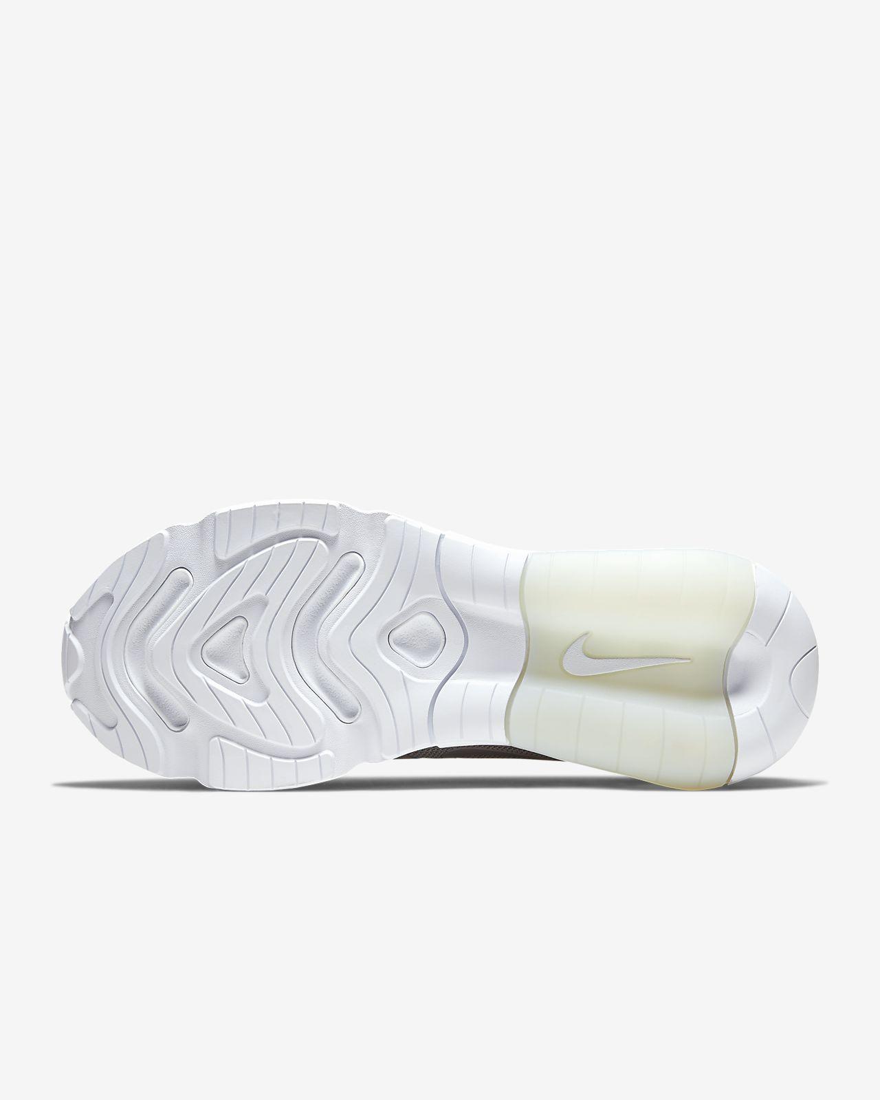 Air max 97 glitter trainers Nike Gold size 39 EU in Glitter