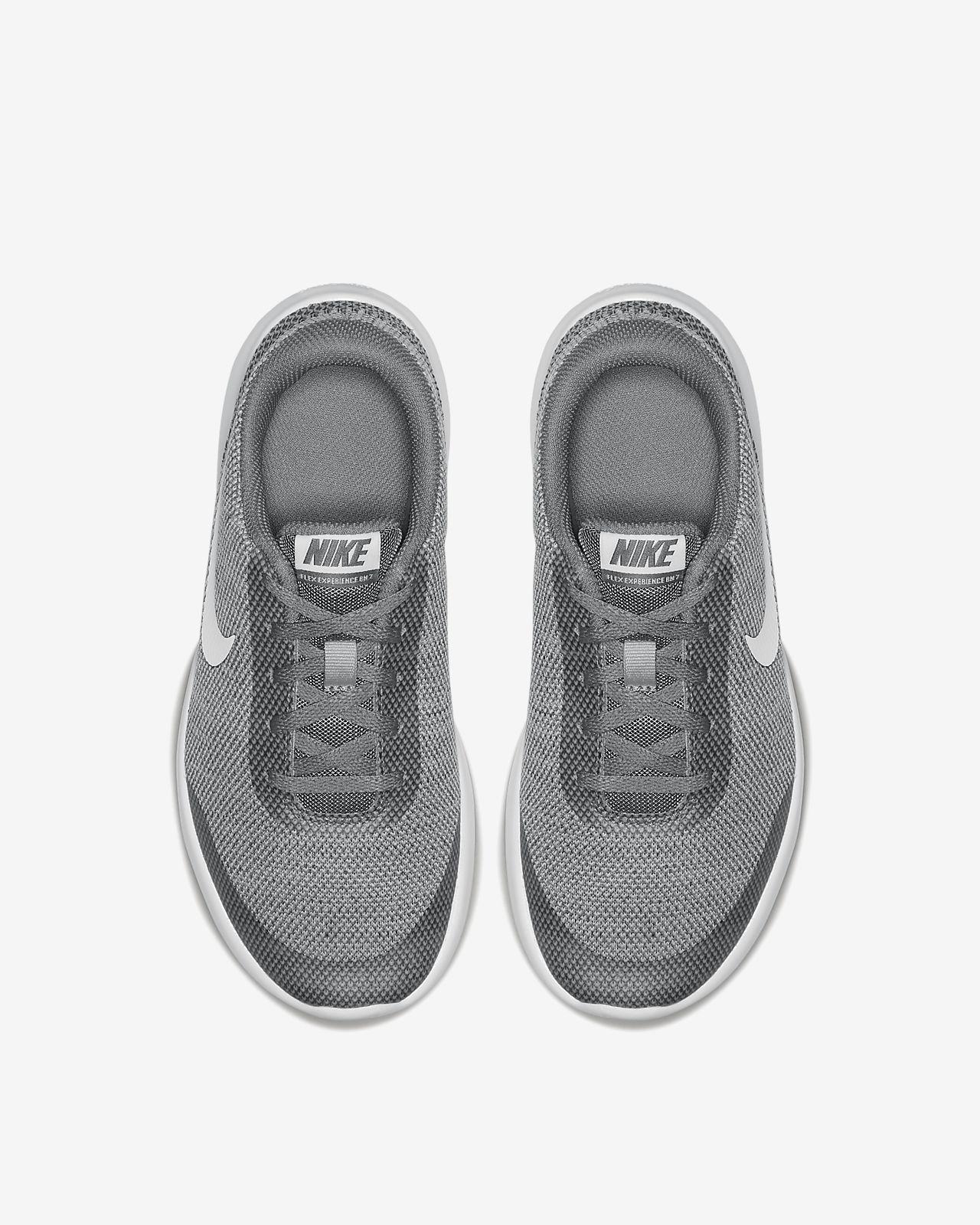 38eaaf37716ef Scarpa da running Nike Flex Experience Run 7 - Ragazzi. Nike.com IT