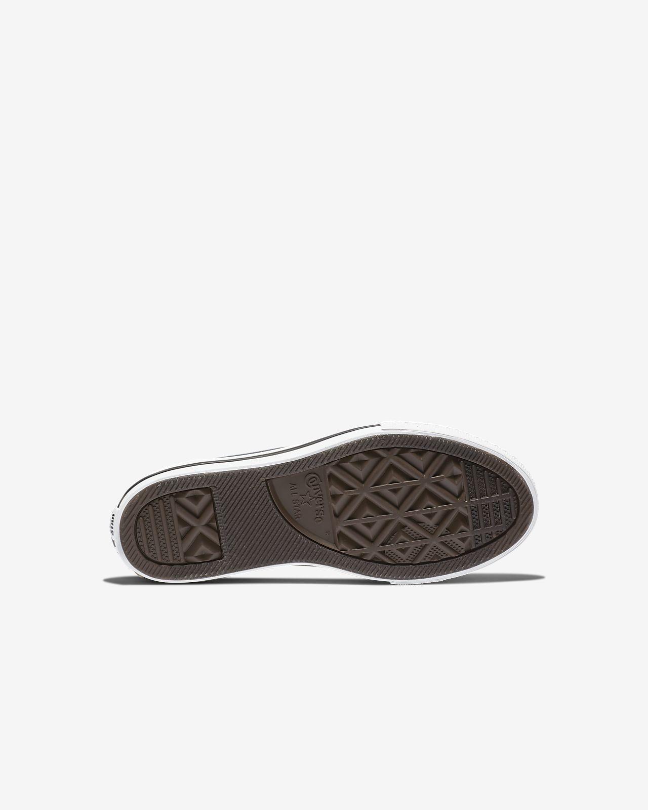 online store e322f 08ea3 Converse Chuck Taylor All Star Low Top (10.5c-3y) Little Kids' Shoe
