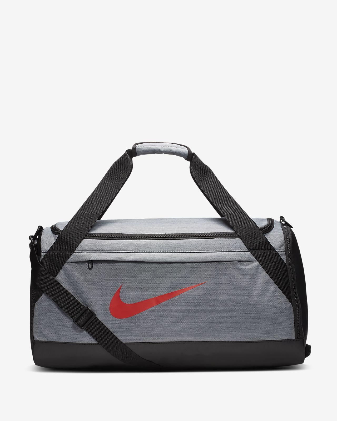 buy popular 39272 c670e ... Nike Brasilia Training Duffel Bag (Medium)
