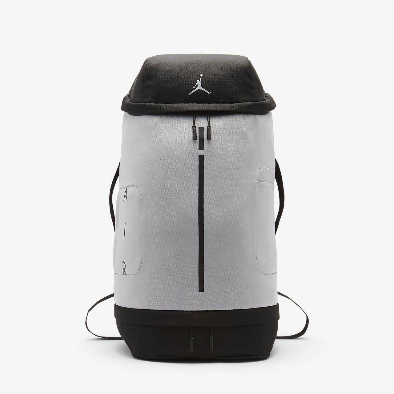 Jordan Velocity Backpack