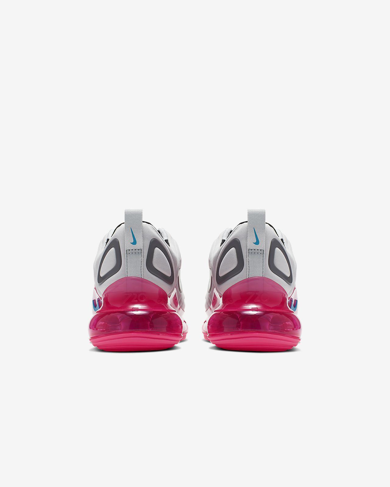 720 bambino nike scarpe