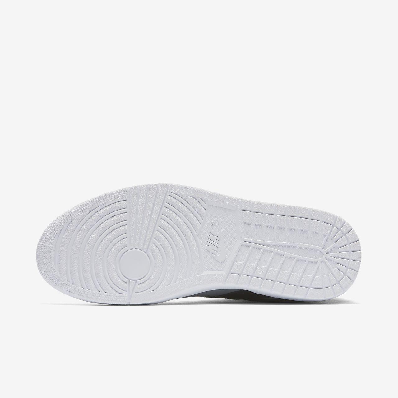036f044961b Jordan Flight Legend Men s Shoe. Nike.com CA