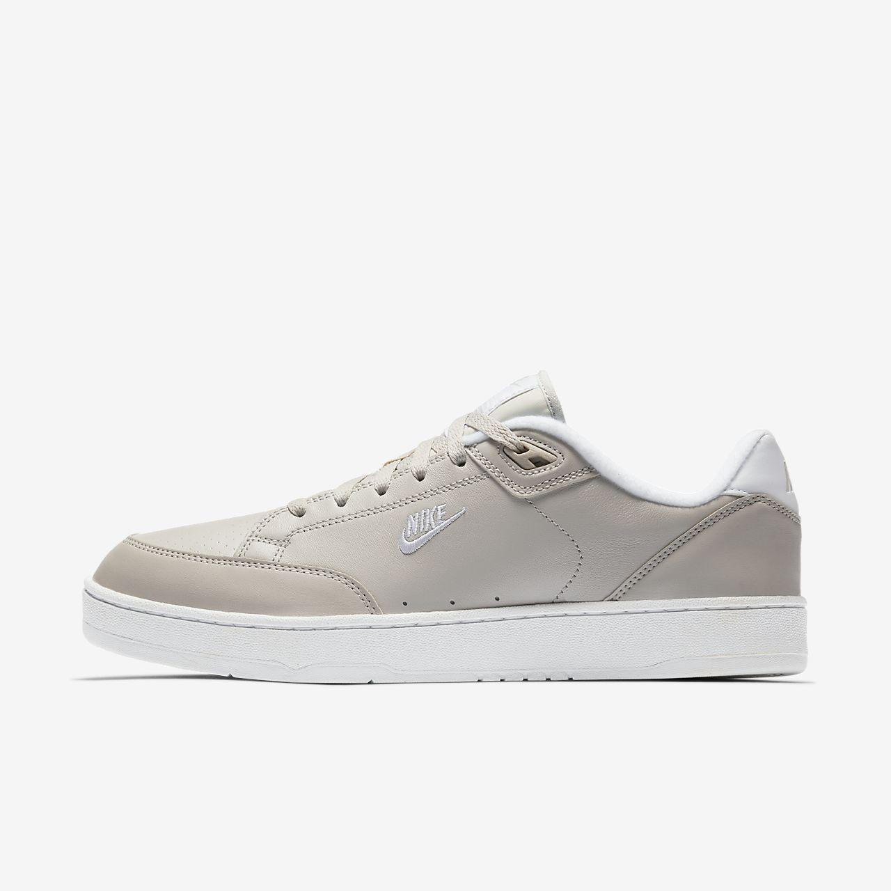 scarpe nike tn 38.5