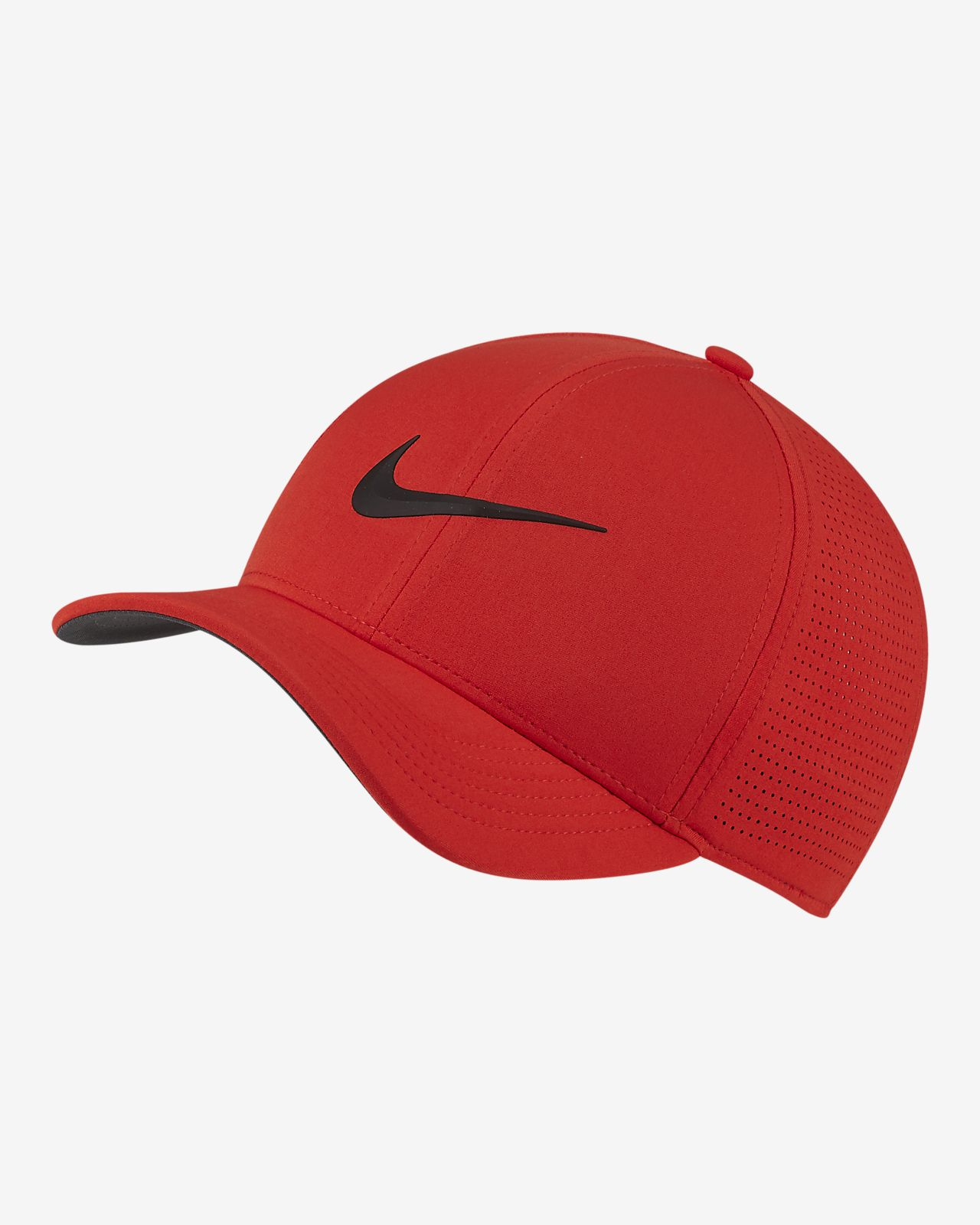 Nike Air Max Rouge Chaussures Pour Hommes,Casquette Baseball