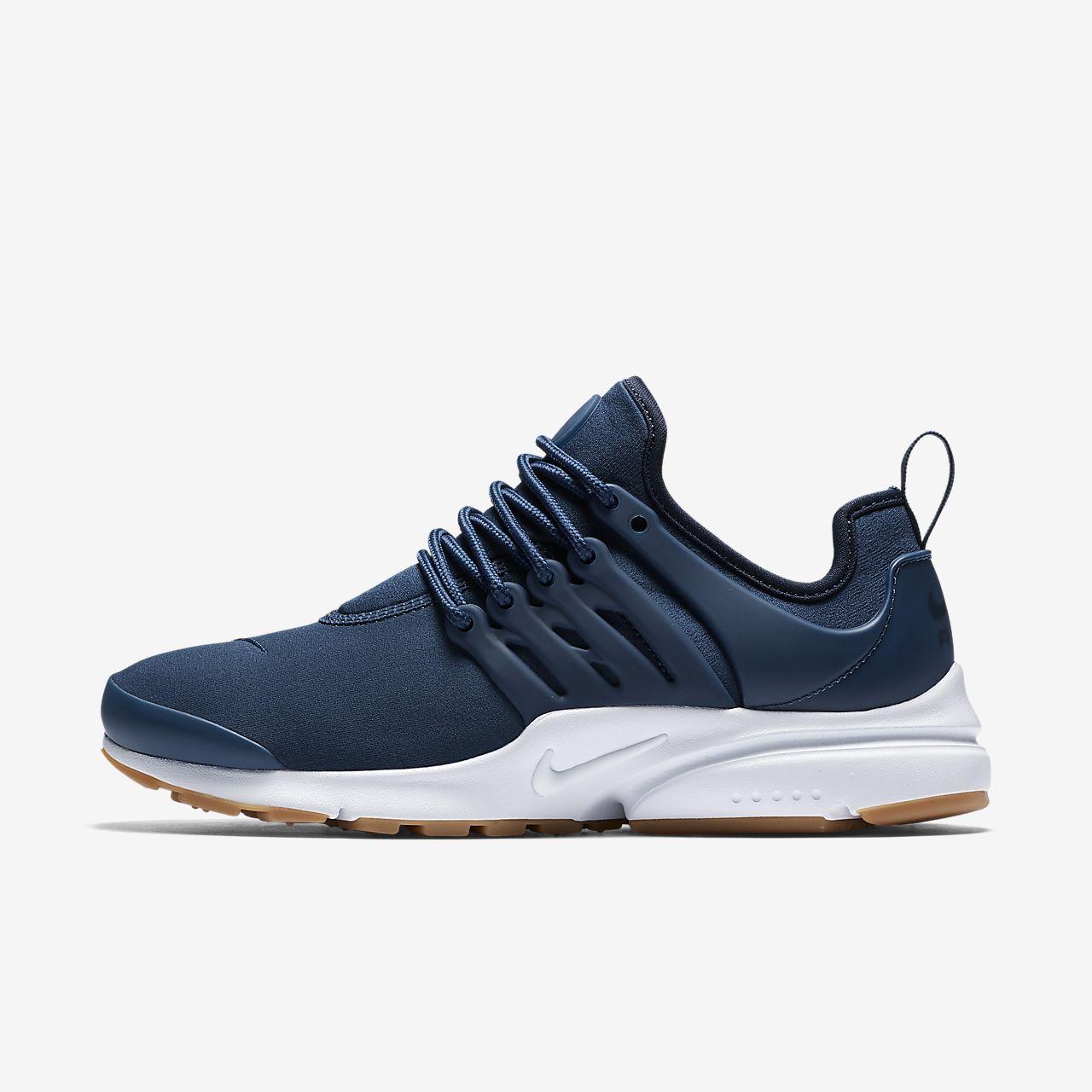 offre pas cher Nike Presto Chaussures Des Femmes résistant à l'usure EUGNuKGJ