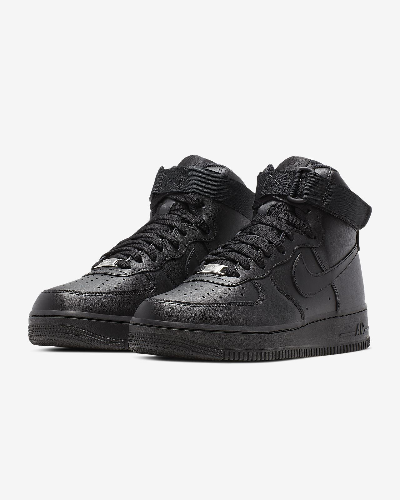 2air force 1 08