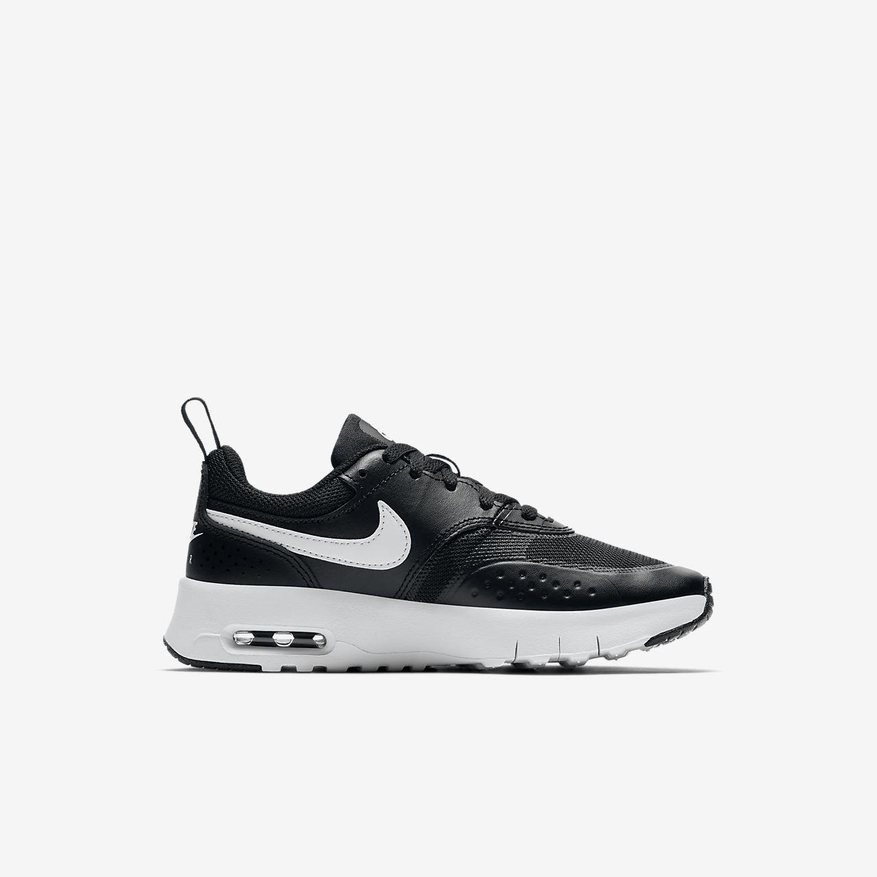 Chaussure Nike Air Max Jeune Vision Pour Jeune Max Lu 433d32