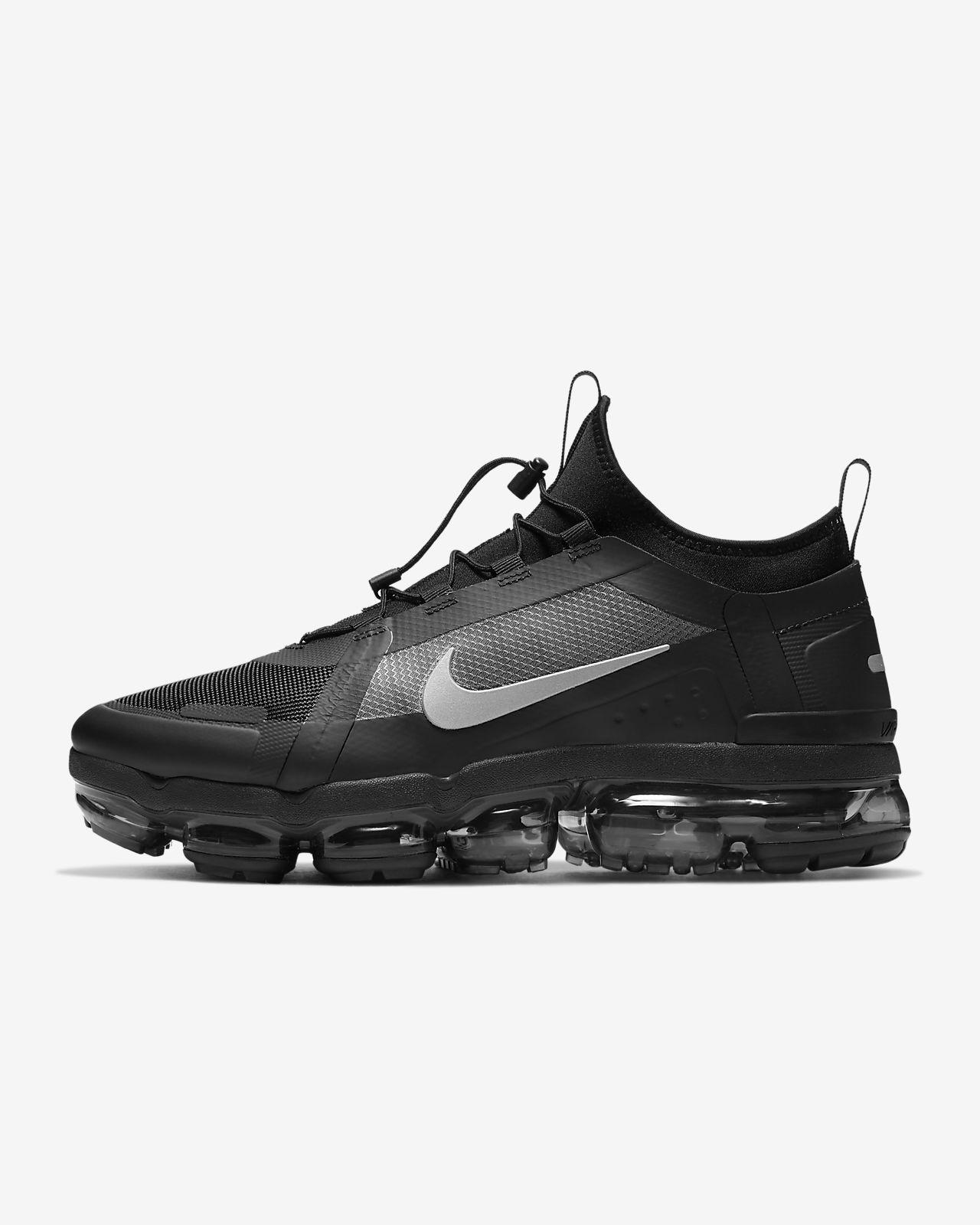 Pánská bota Nike Air VaporMax 2019 Utility