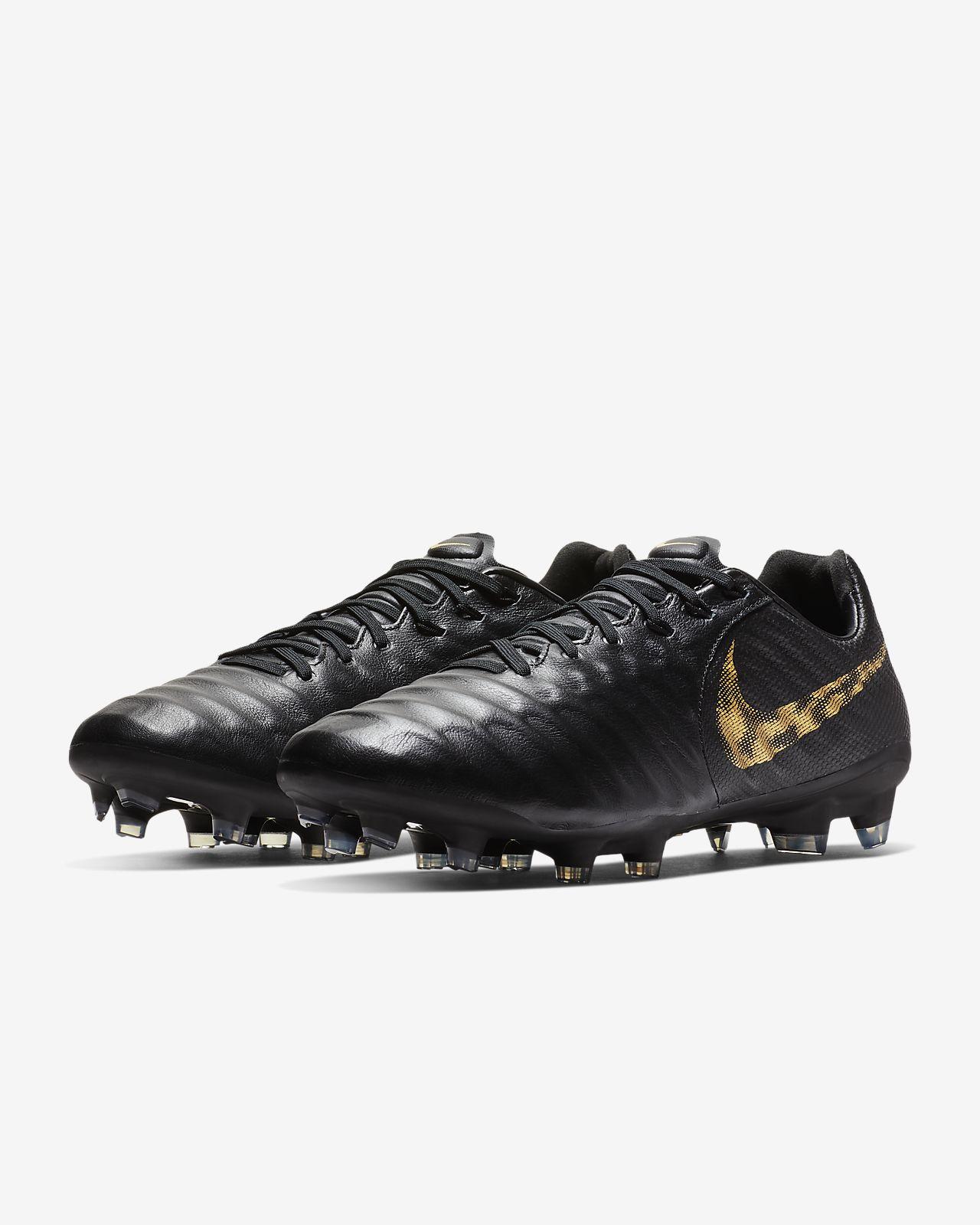 new concept c9888 4bdd1 ... Chaussure de football à crampons pour terrain sec Nike Legend 7 Pro FG