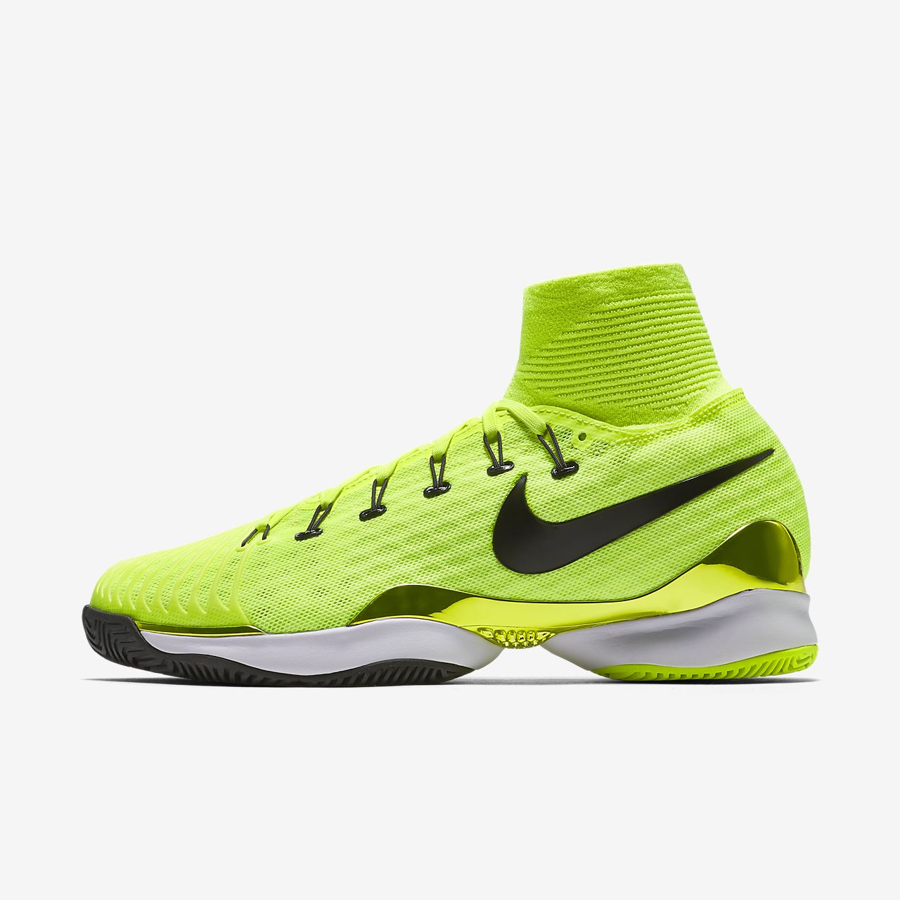 air zoom ultrafly tennis