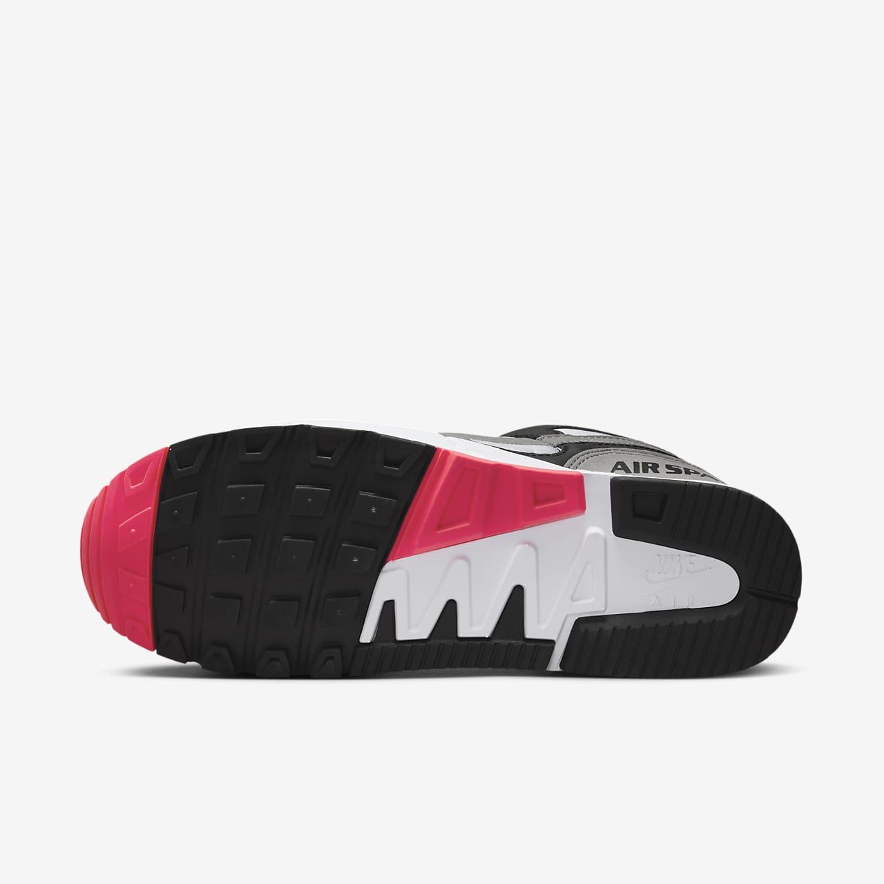 100% genuine latest fashion big discount Chaussure Nike Air Span II pour Homme. Nike FR