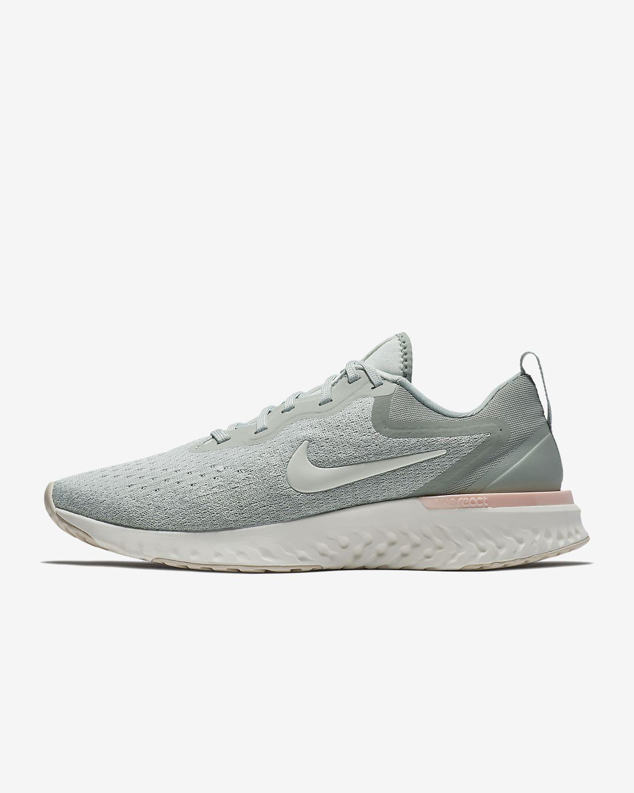 Löparsko Nike Odyssey React för kvinnor