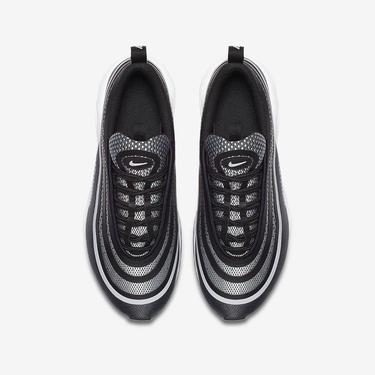 low priced 3f744 da6d1 Chaussure Nike Air Max 97 Ultra 17 pour Enfant plus âgé . ...