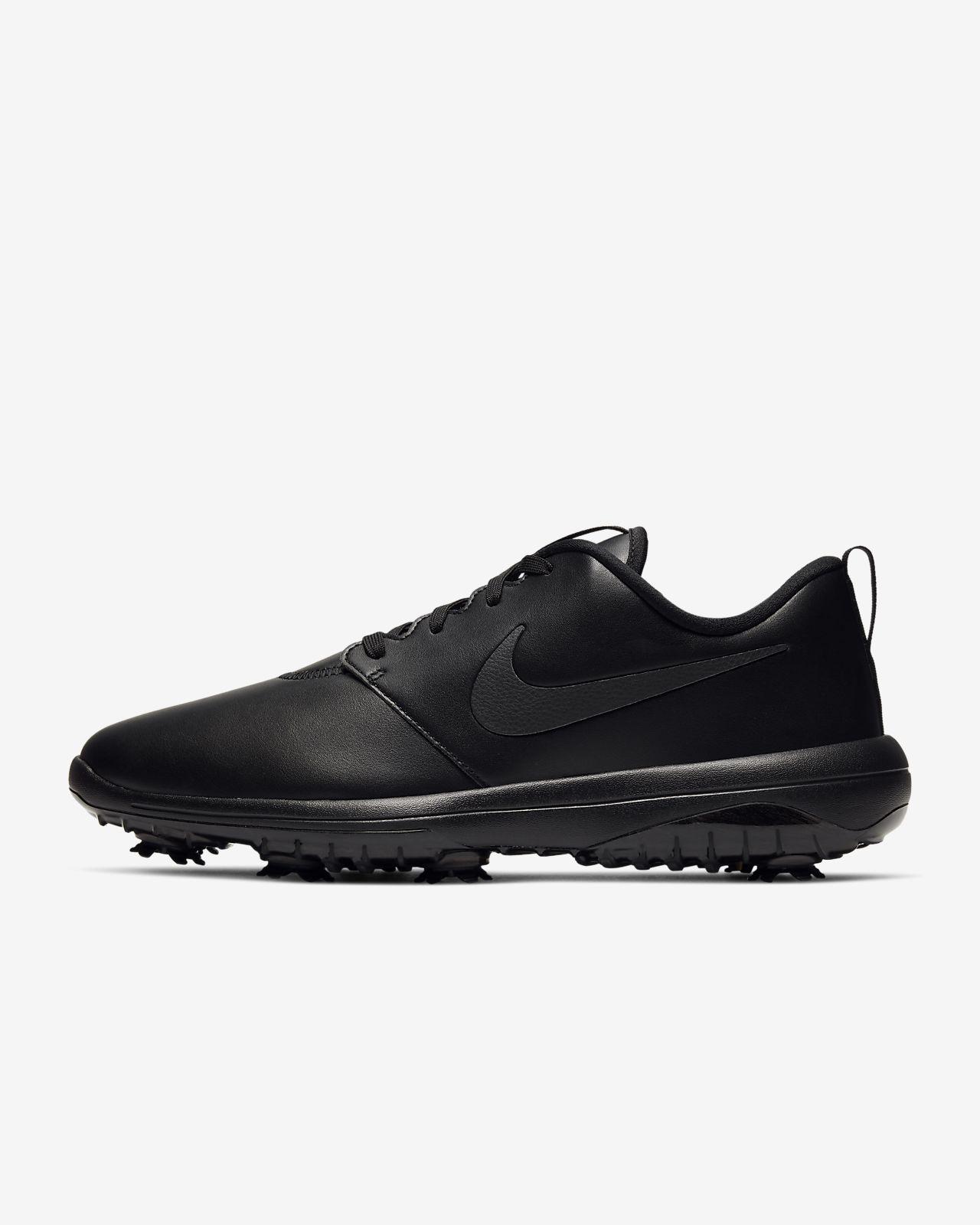 Nike Roshe G Tour-golfsko til mænd