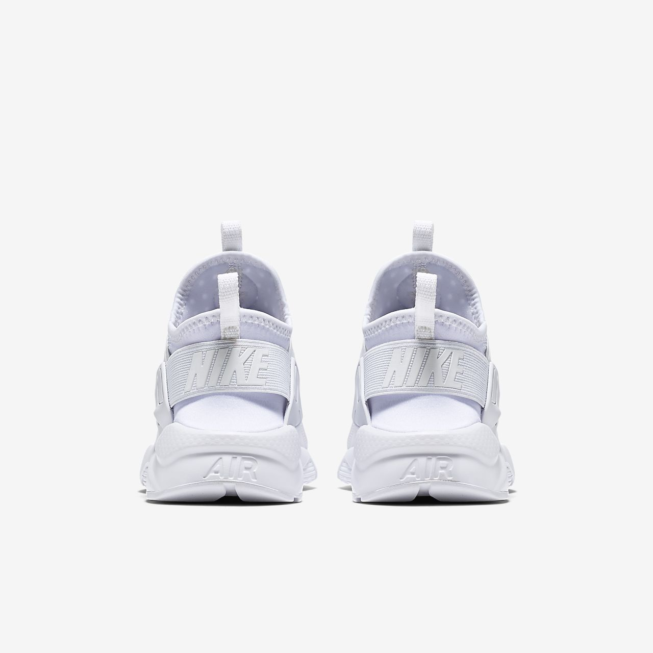 180e42681b5ca Nike Air Huarache Ultra Older Kids  Shoe. Nike.com CA