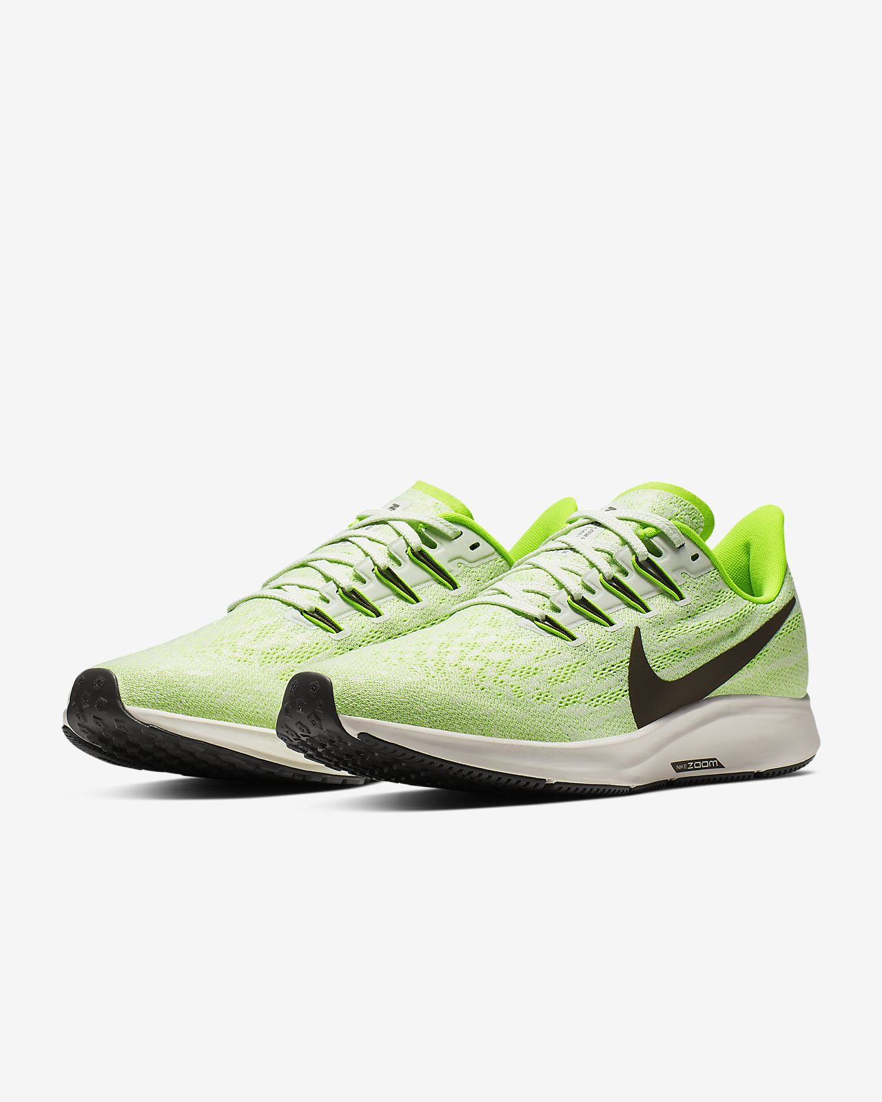 De 36 Running Chaussure Pegasus Zoom Pour Homme Nike Air Yvm7gbyIf6