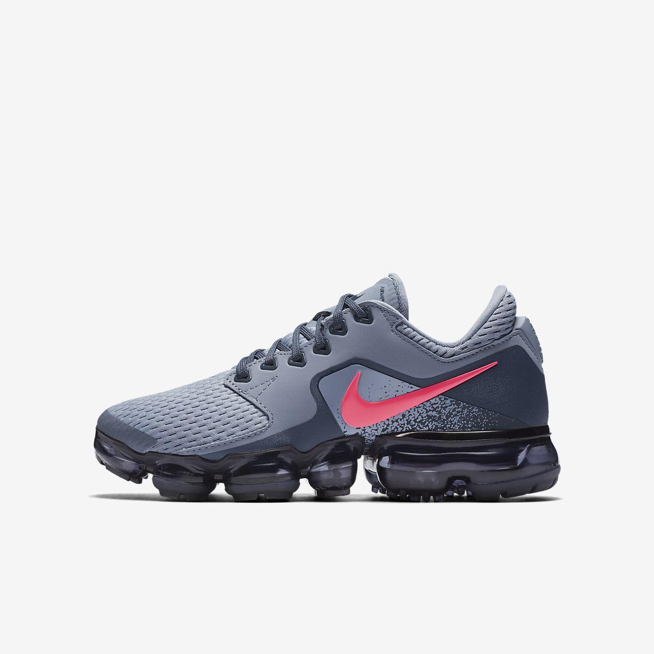 ... Chaussure de running Nike Air VaporMax pour Enfant plus âgé