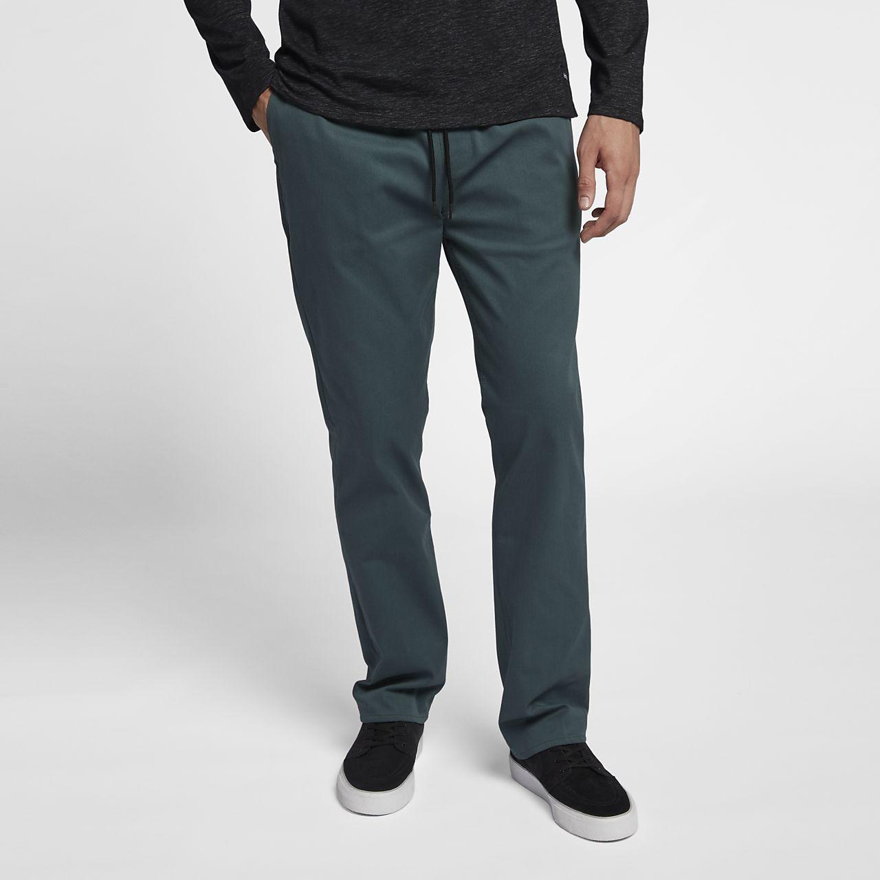 5da02c104 Spodnie męskie Hurley Dri-FIT Ditch. Nike.com PL