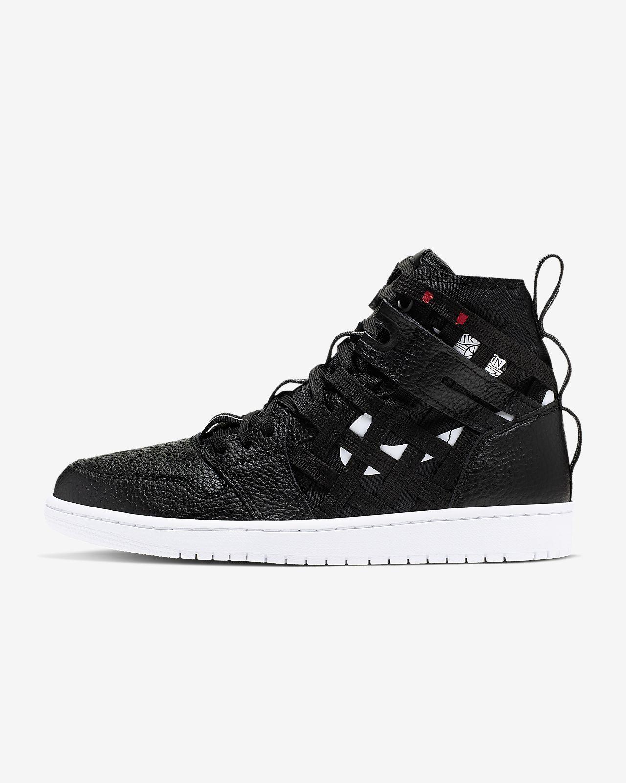 Air Jordan 1 Cargo 男鞋
