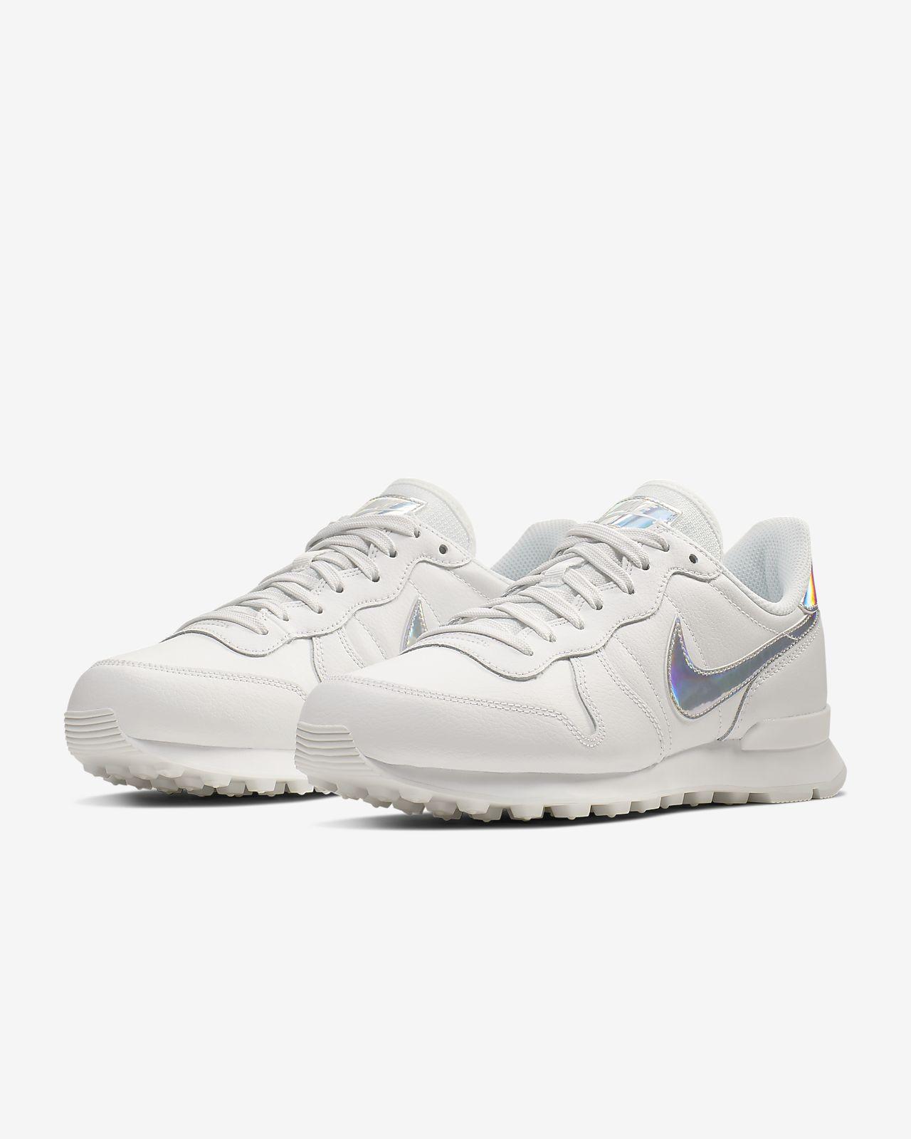 Se Femme Internationalist Pour Chaussure Nike ordCeWBx