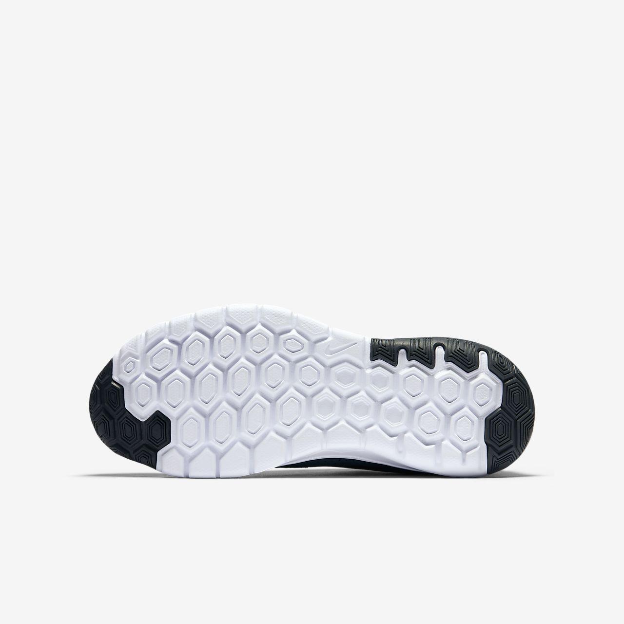 premium selection 8d333 3be82 ... Chaussure de running Nike Flex Experience 5 pour Enfant plus âgé