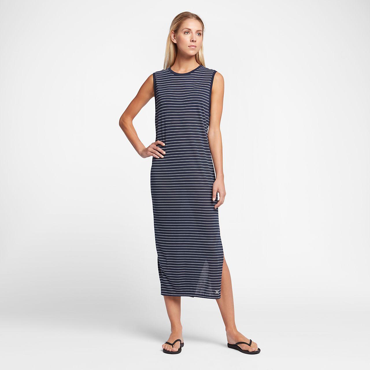 Hurley Dri FIT Captain Women's Dress