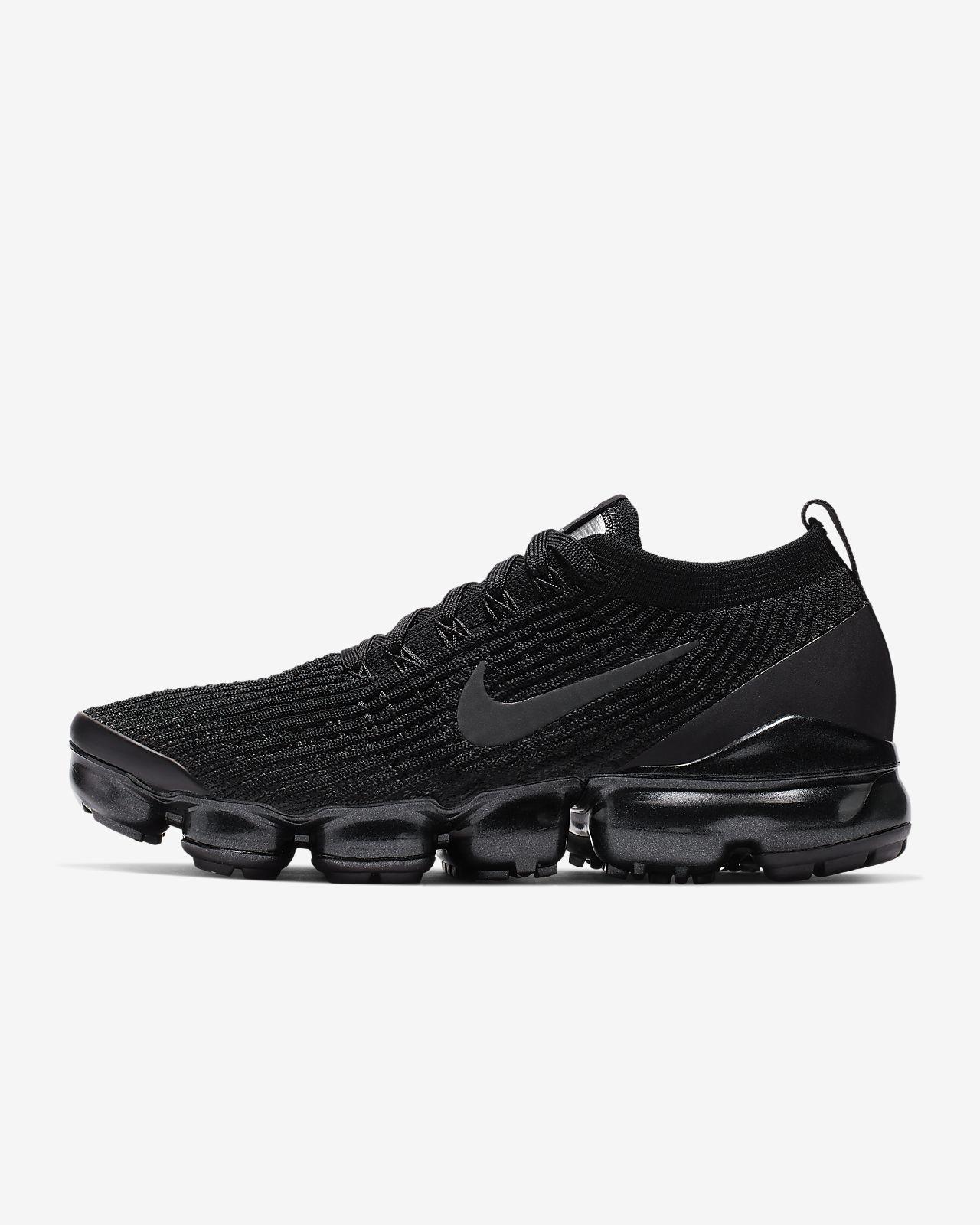 Nike Air VaporMax Flyknit 3 女鞋