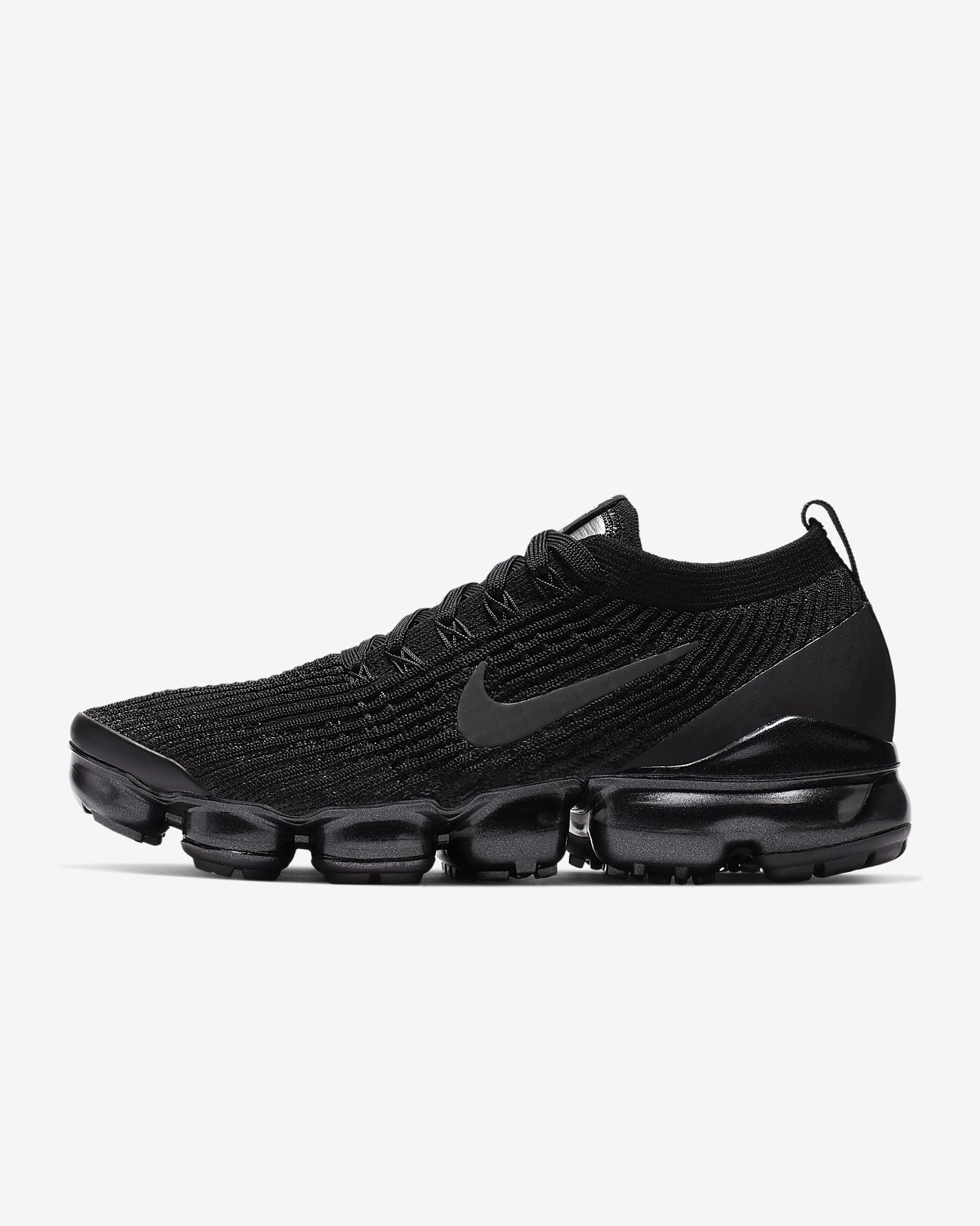 purchase cheap e67eb 54705 ... Chaussure Nike Air VaporMax Flyknit 3 pour Femme