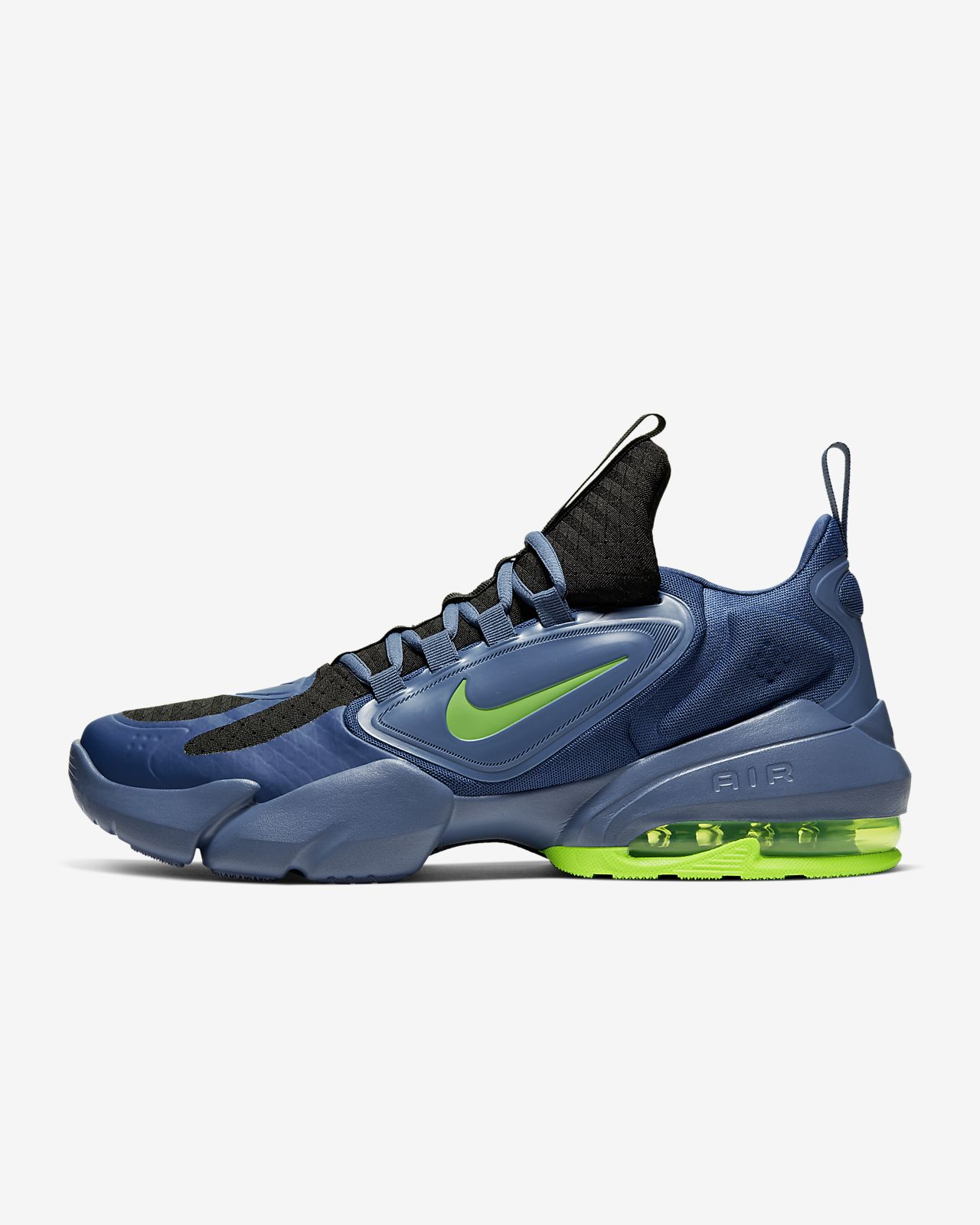 Scarpa da training Nike Air Max Alpha Savage - Uomo
