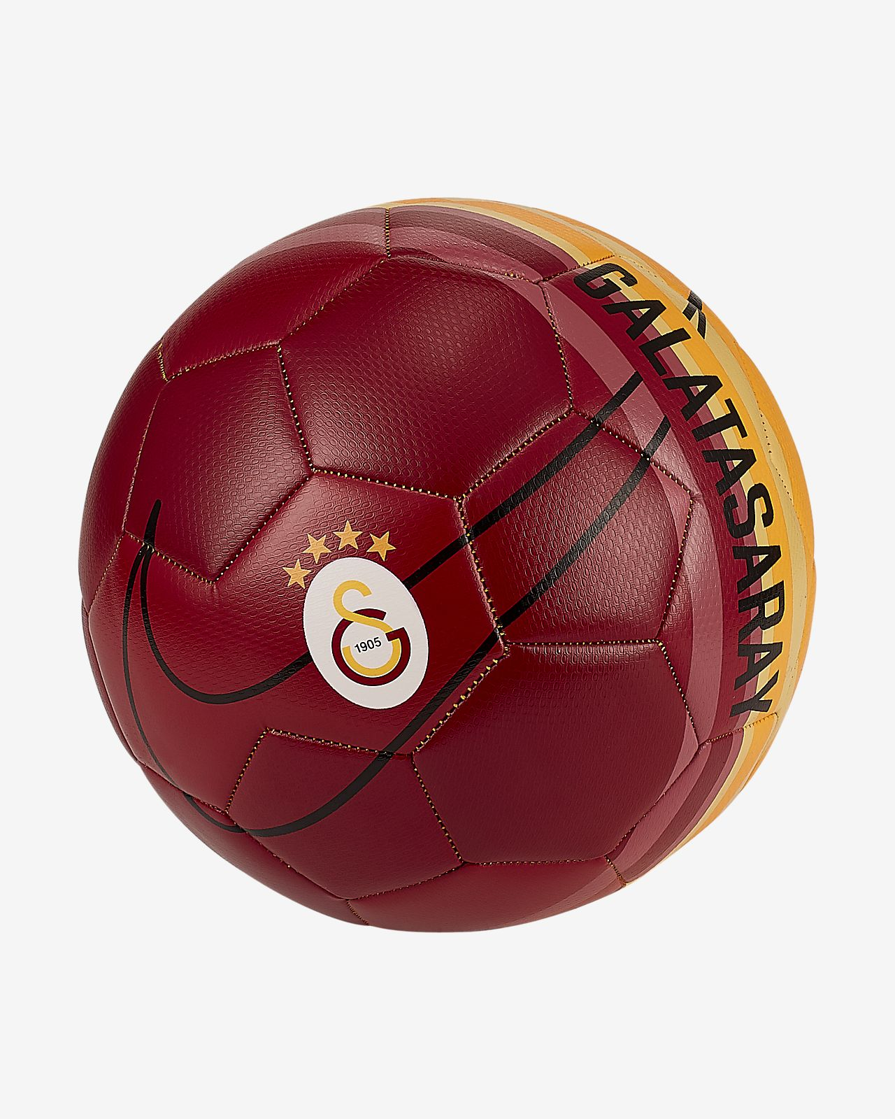 Fotboll Galatasaray Prestige
