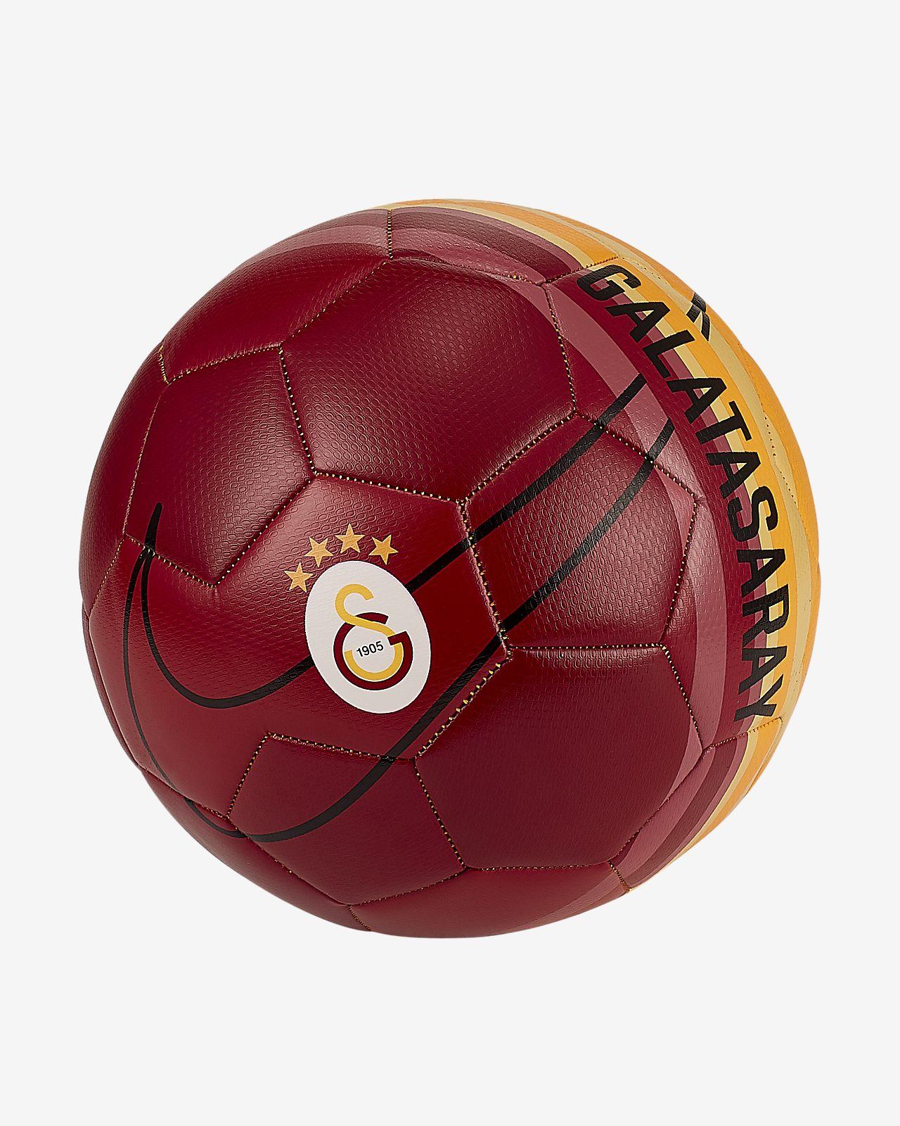 Galatasaray Prestige Voetbal