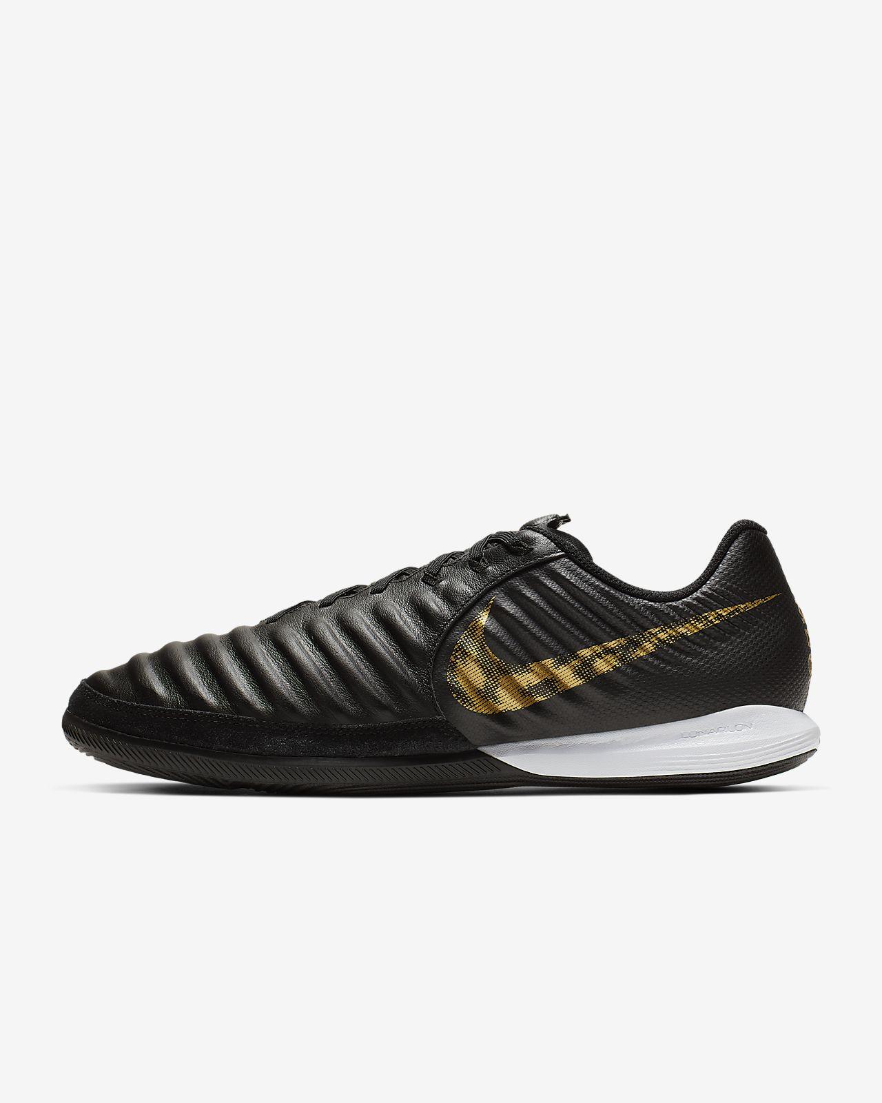 Chaussure de football en salle Nike TiempoX Lunar Legend VII Pro