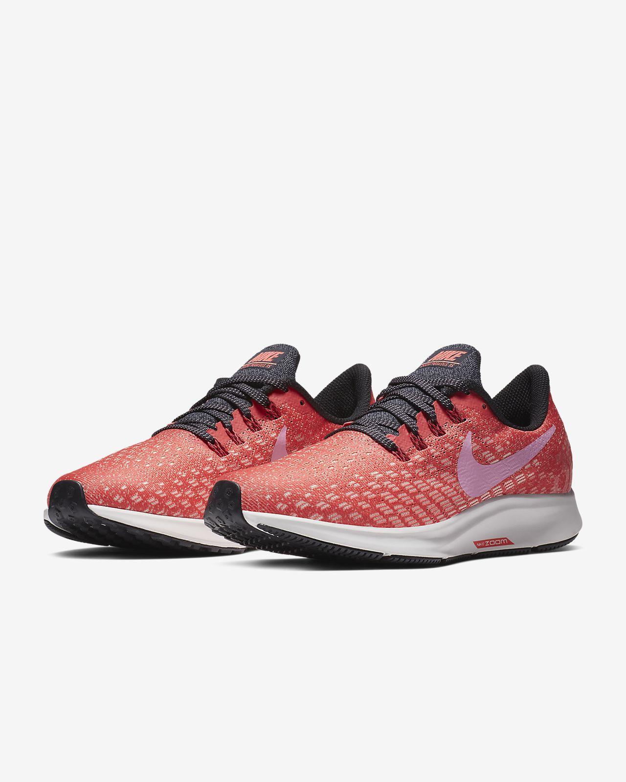 0d5477521977 Nike Air Zoom Pegasus 35 Women s Running Shoe. Nike.com HU
