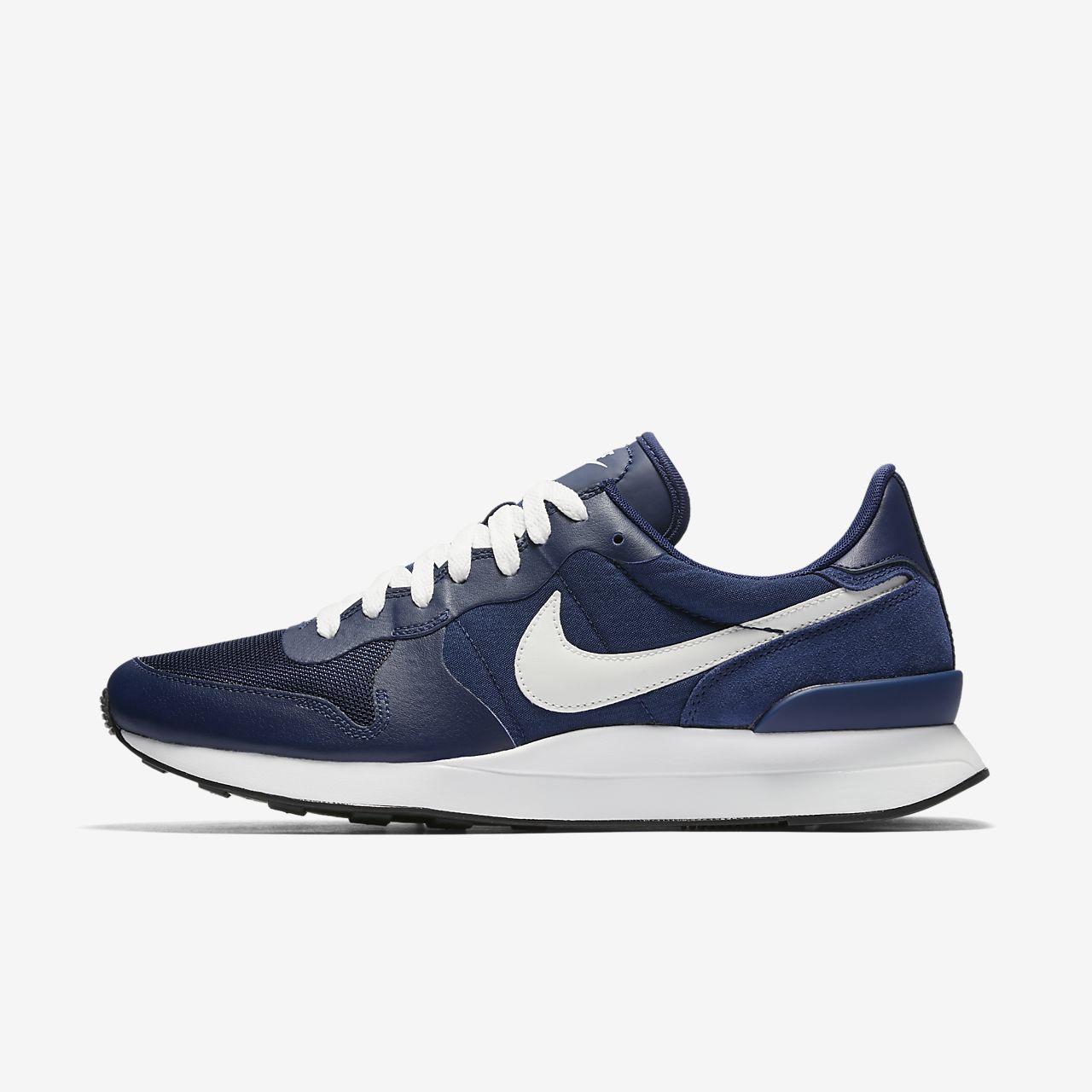 Nike Chaussures Internationalist Sd Lt17 Nike soldes Wp0jR3u
