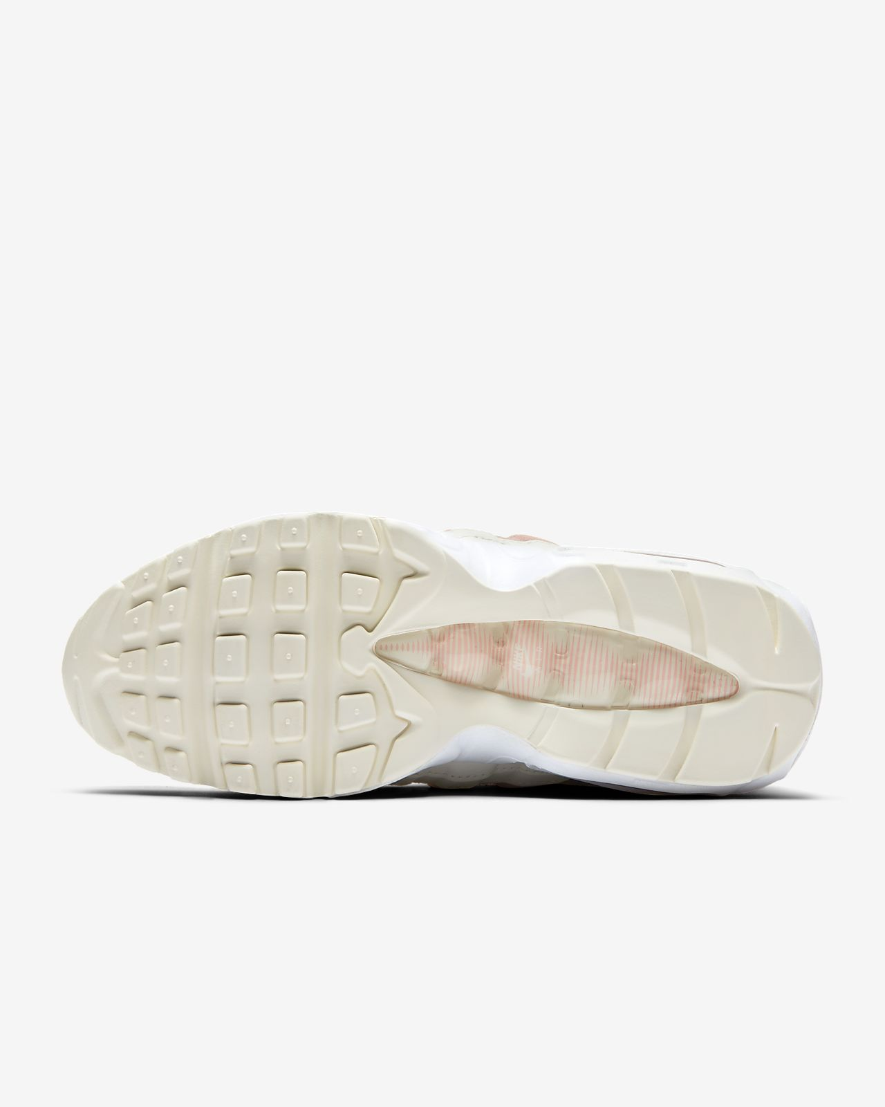 Scarpe Nike Air Max 95 OG Donna Outlet Store Online, Scarpe