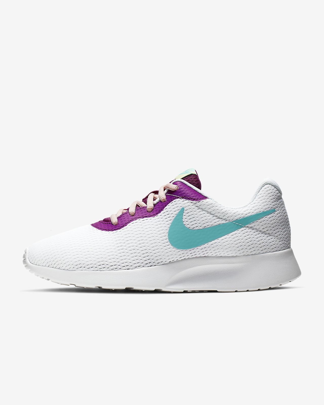 94555a3f4 Low Resolution Nike Tanjun Women's Shoe Nike Tanjun Women's Shoe