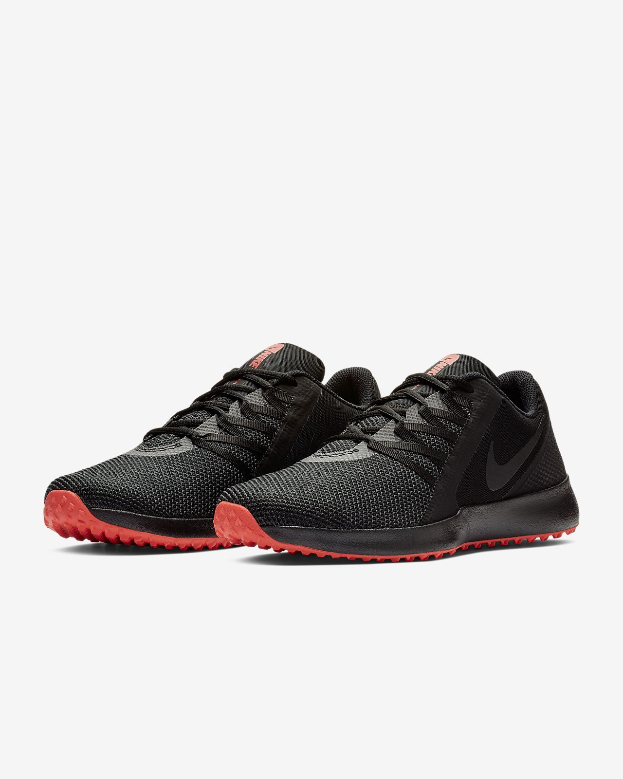 new arrival a8958 04d6f ... Nike Varsity Compete Trainer Men s Gym Sport Training Shoe