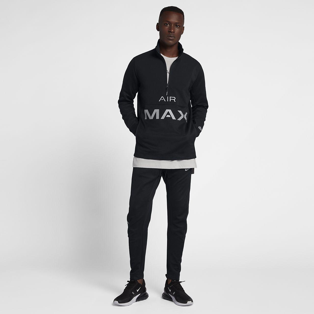 Nike Sportswear Air Max Herrenjacke