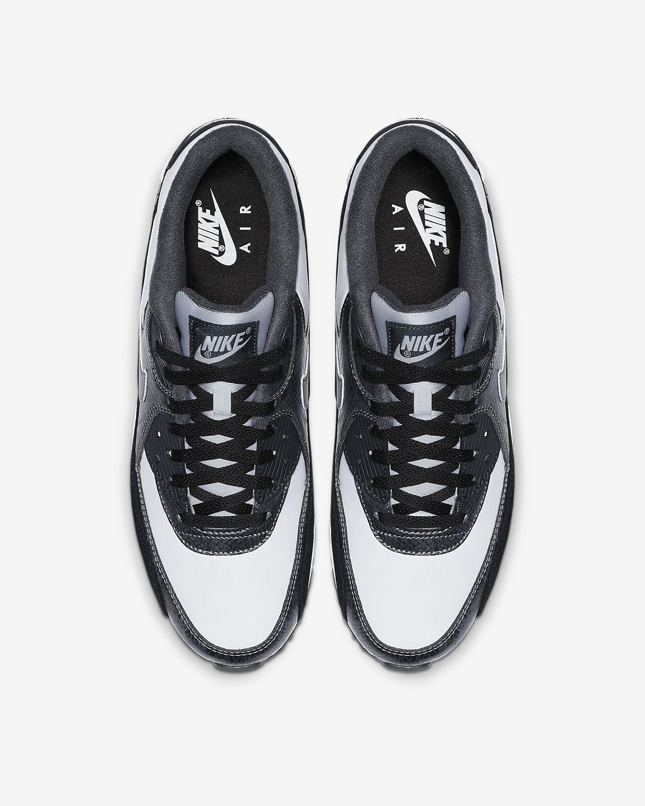 Zapatillas Nike Air Max 90 Mujer Urbanas C Envio Gratis