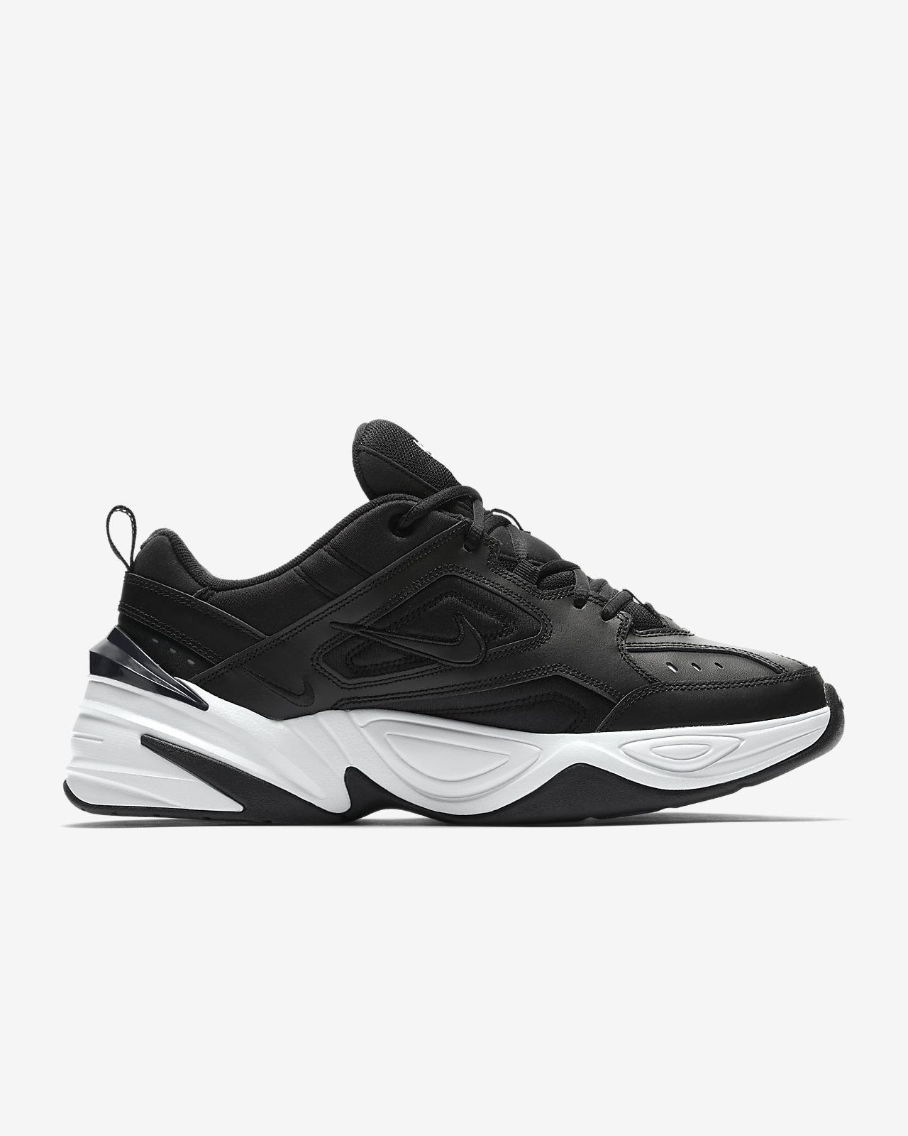 temperament shoes good looking save off Nike M2K Tekno Herrenschuh