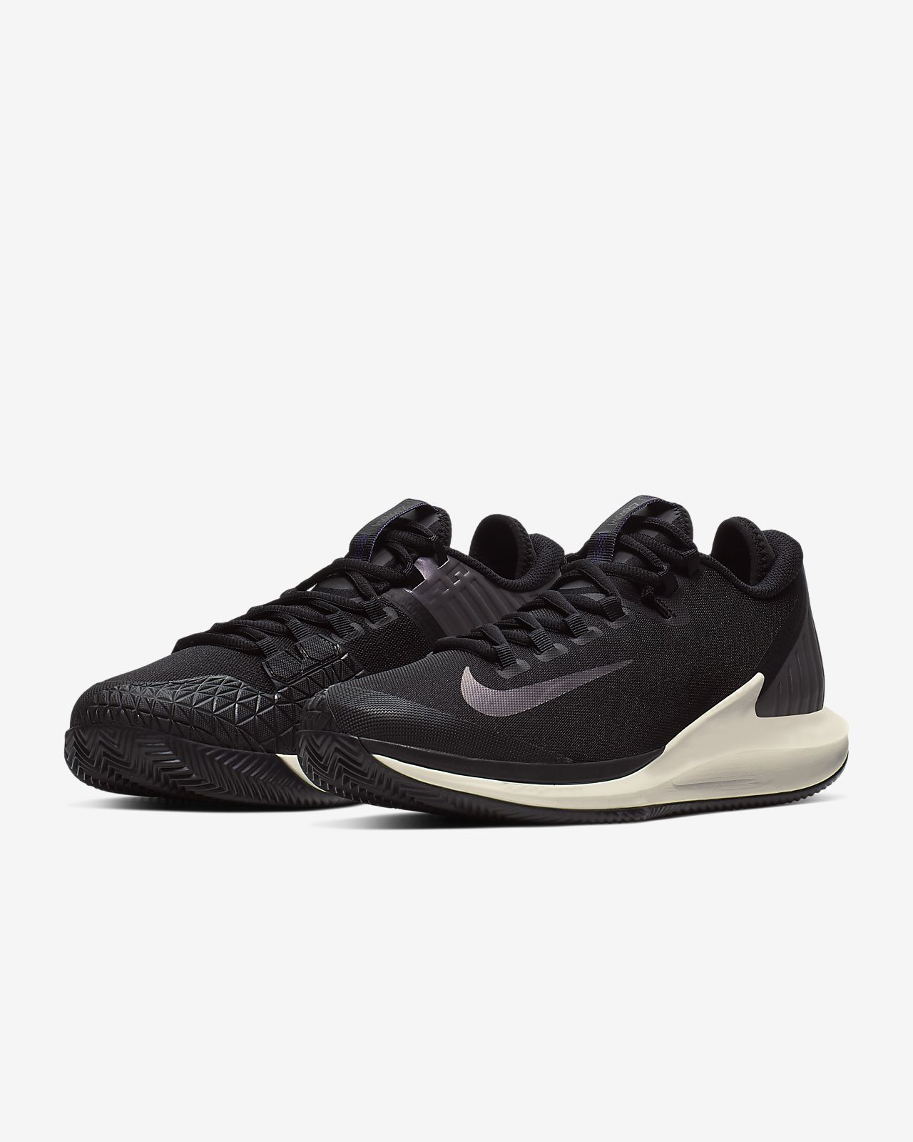 nike court air zoom zero