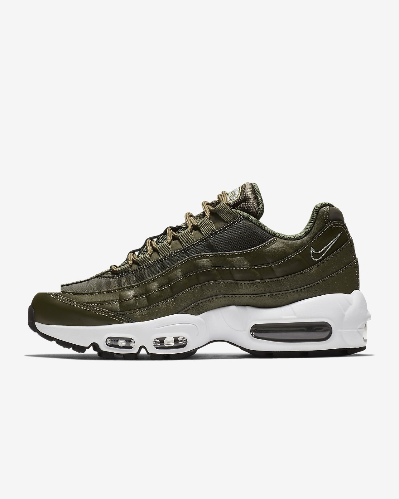 premium selection 02074 11ba3 5d5df b8f0d coupon code for nike air max 95 og womens shoe 46776 5df0a