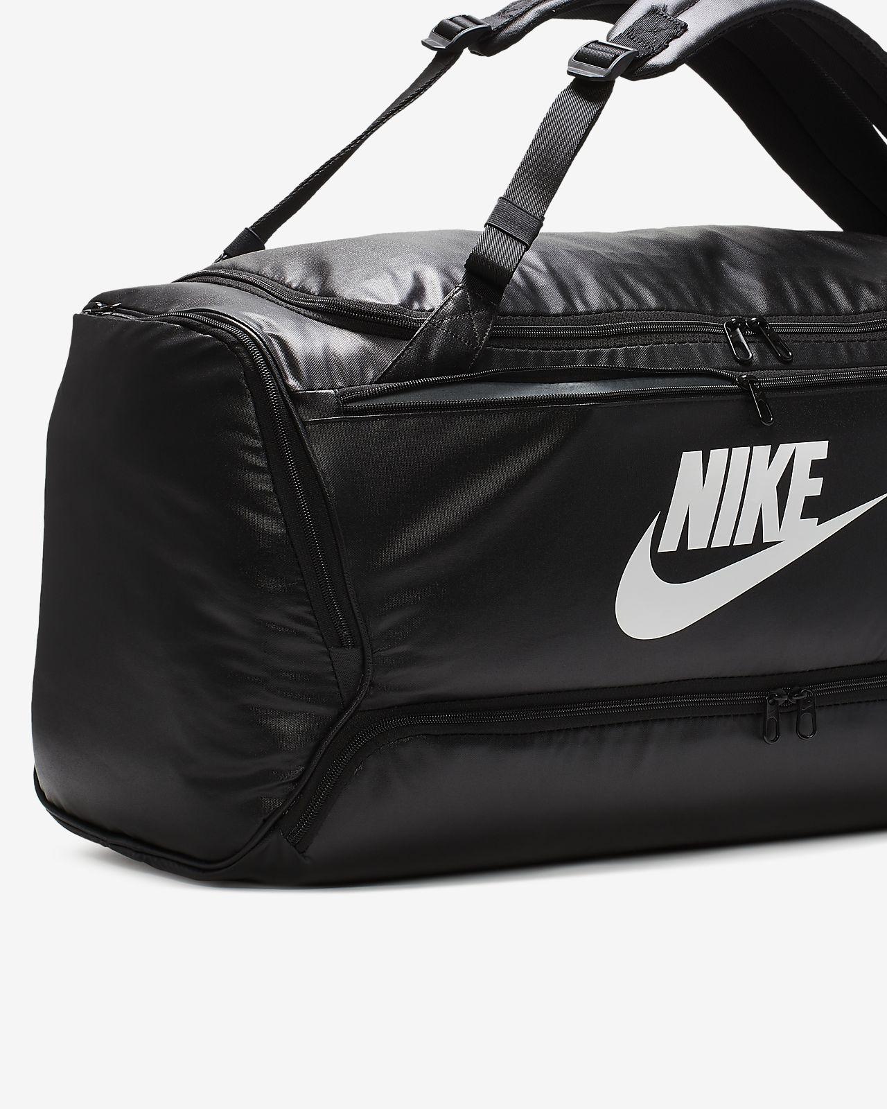 Deportemochila Bolsa Brasilia De Convertible Entrenamiento Nike 76mbfvIYgy