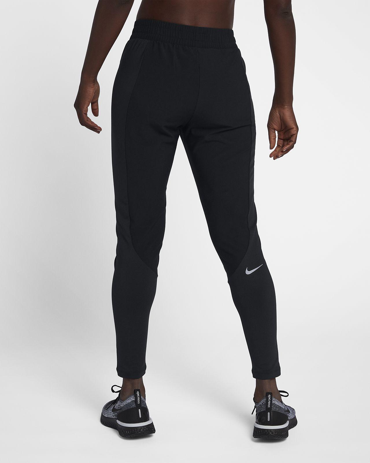 e2605d7a6555 Low Resolution Nike Swift Winterized Women s Running Trousers Nike Swift  Winterized Women s Running Trousers