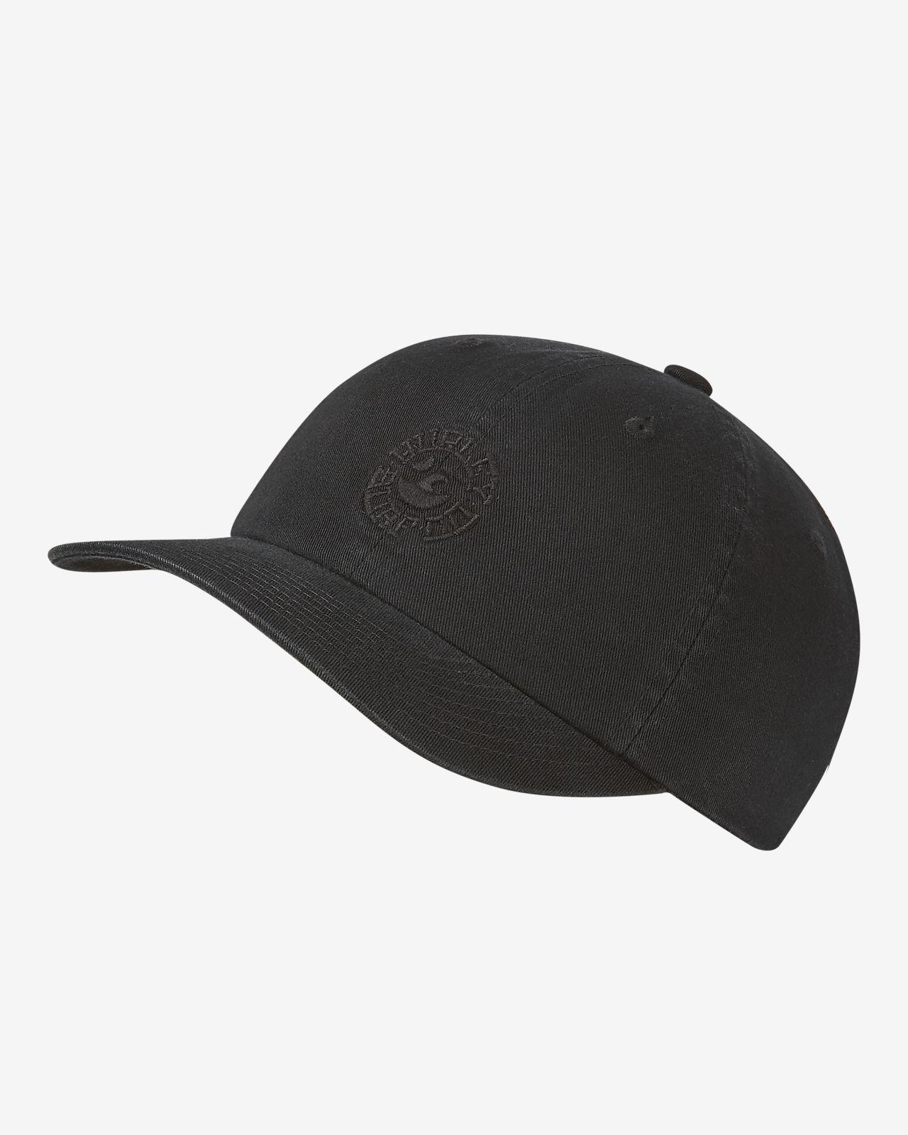Hurley Good Times Herren-Cap