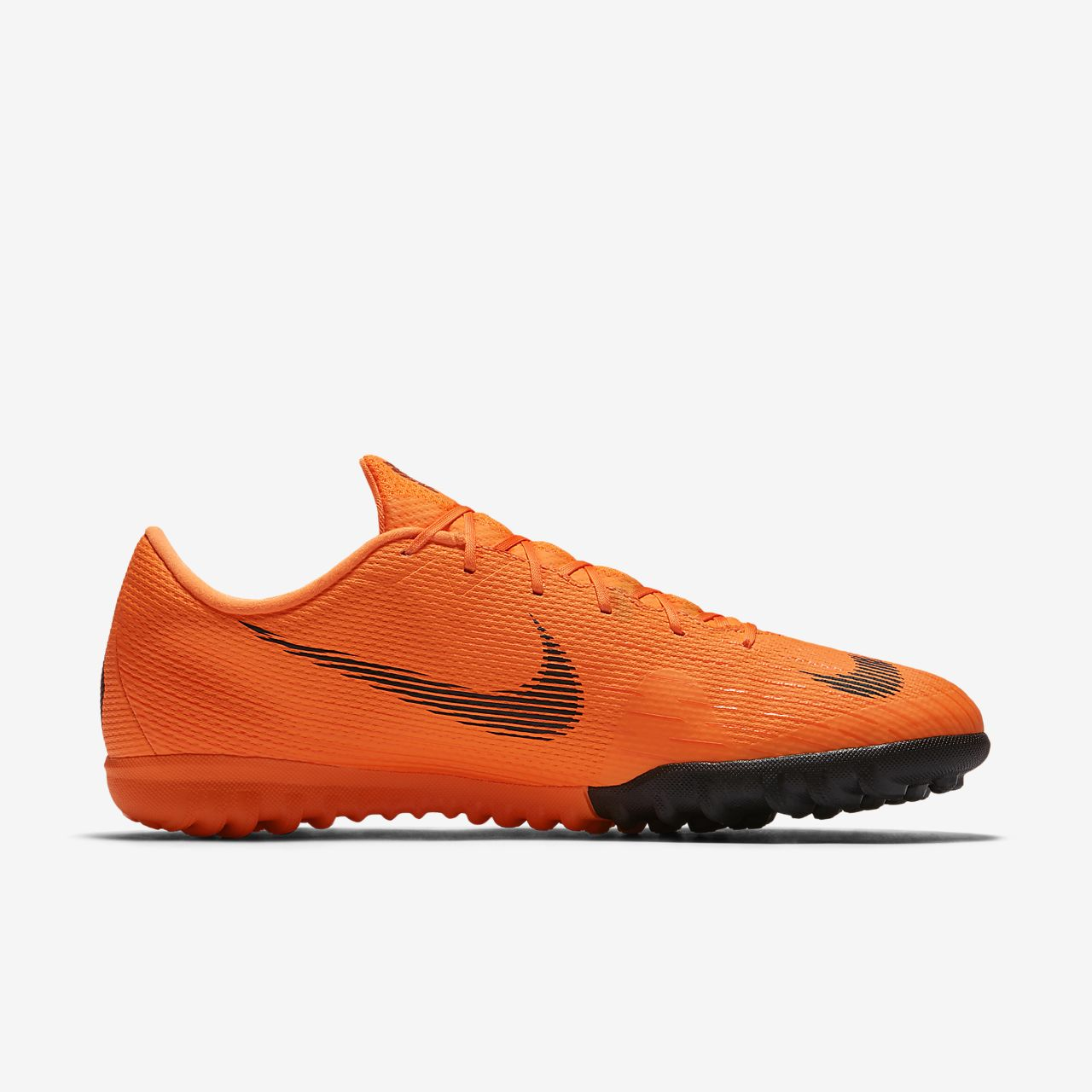 The Nike Sportswear Mercurial and Magista Collections Nike