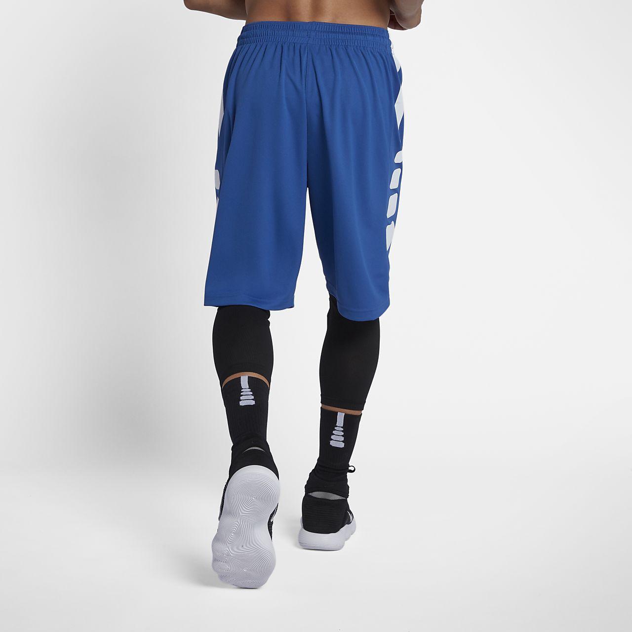 6f3af5e6d3d8 Nike Practice Elite Men s 11